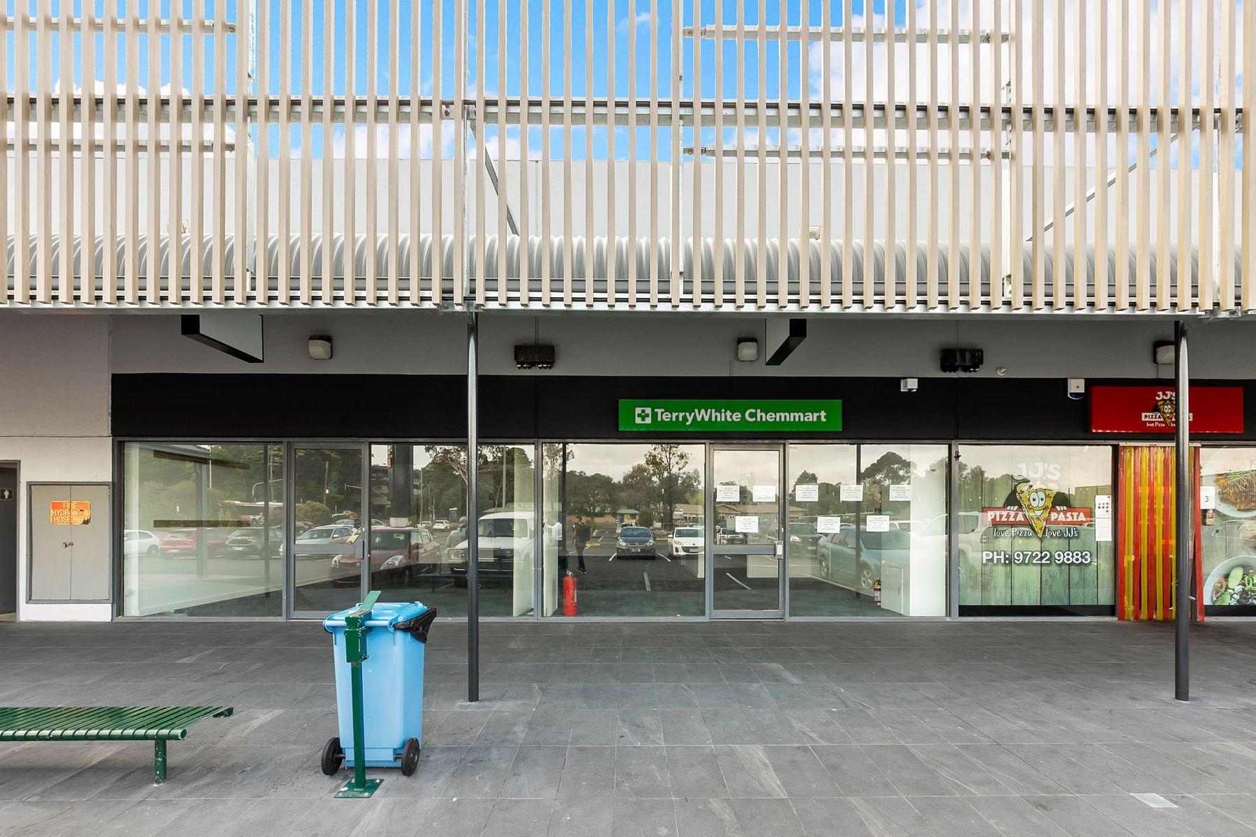 WEB   Shop 2 Civic Square Croydon    5