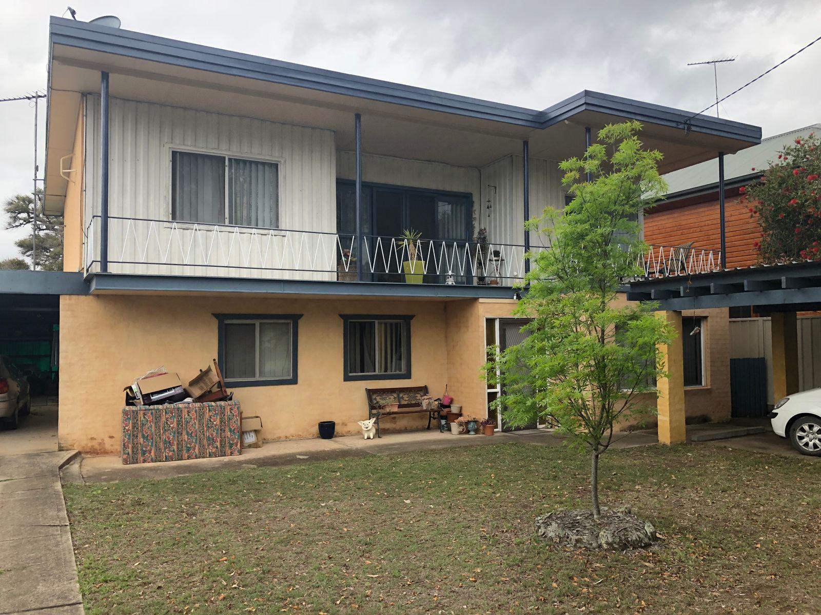 1/50 Loftus Street, Regentville, NSW 2745