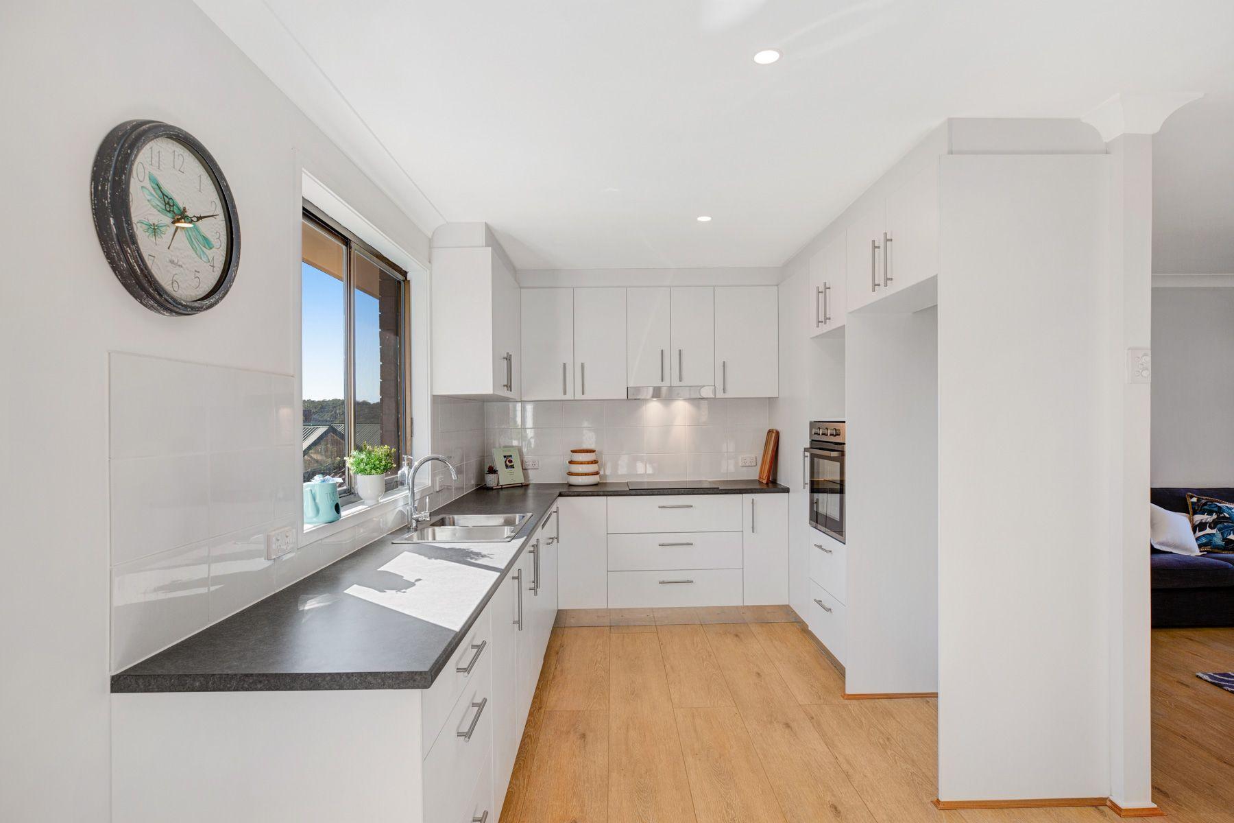 16 Tuloa Street, Wangi Wangi, NSW 2267