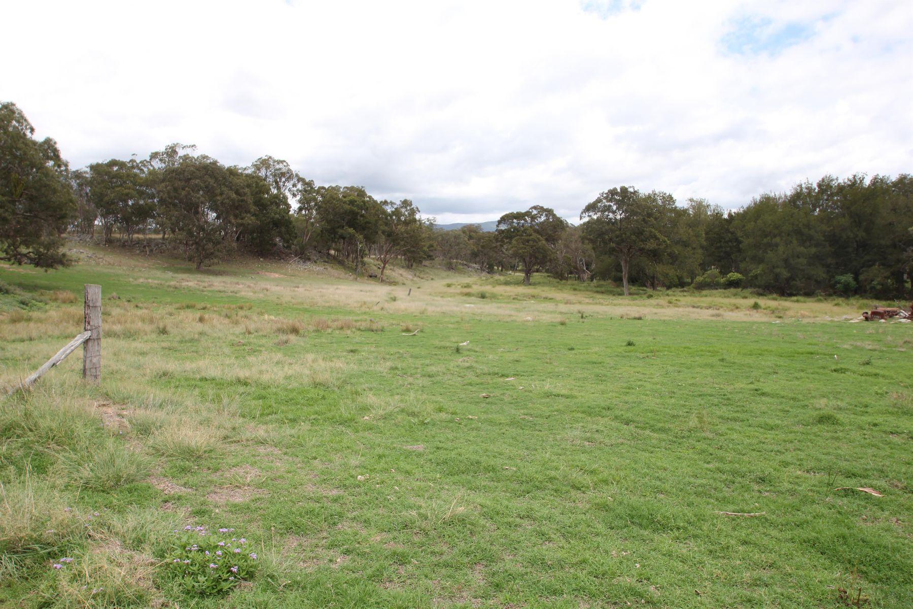 288 Schroders Road, Tenterfield, NSW 2372