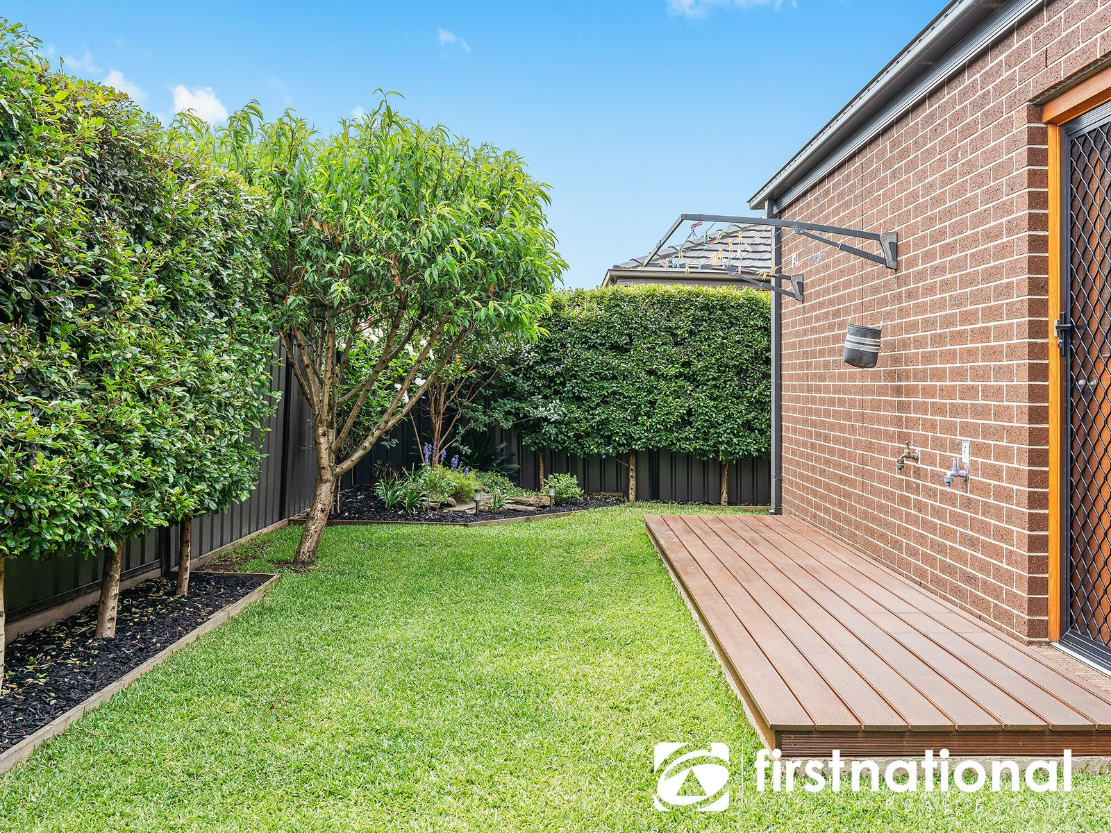 42 Karabair Street, Clyde North, VIC 3978