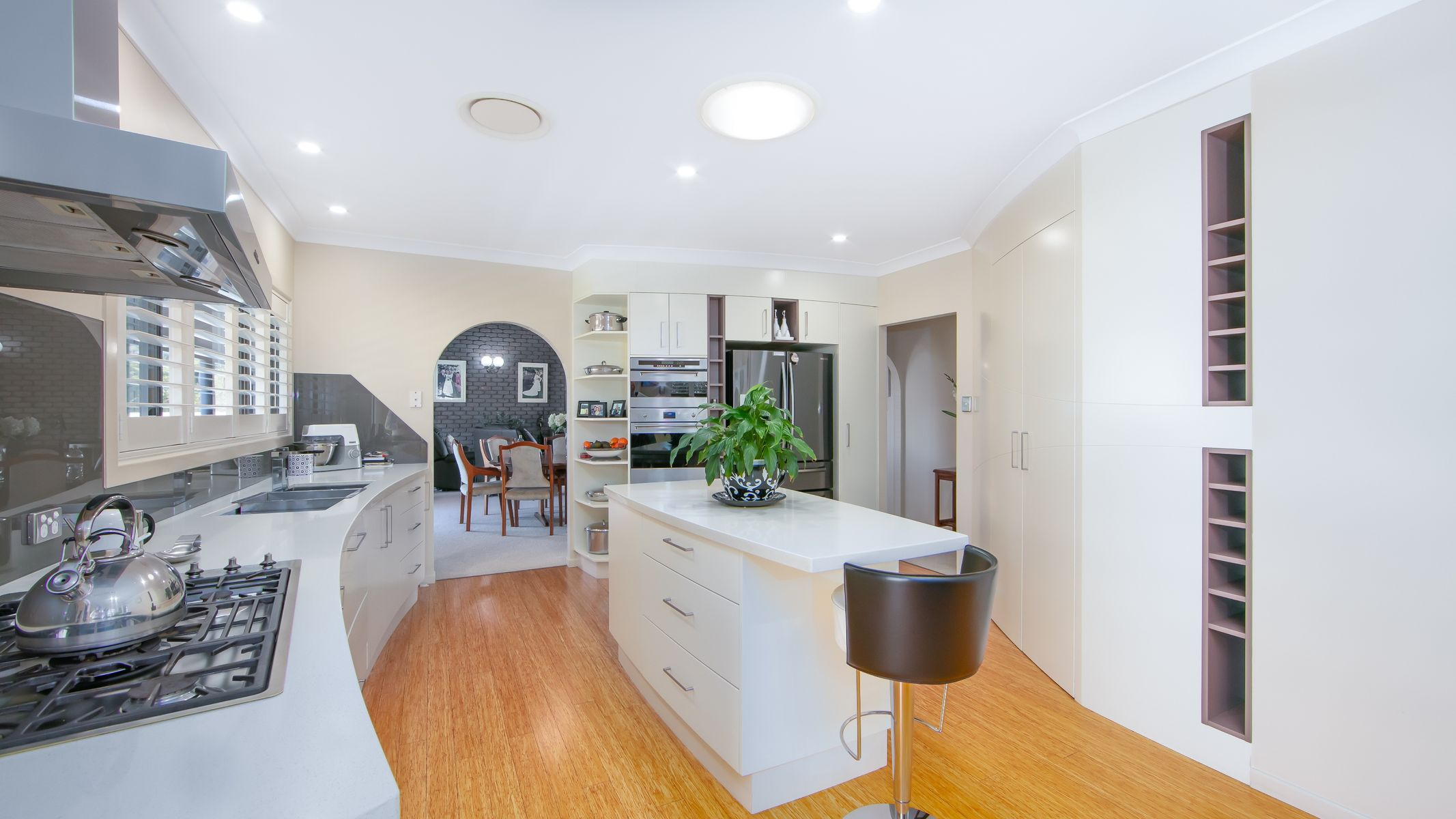 46 Yamba Road, Yamba, NSW 2464
