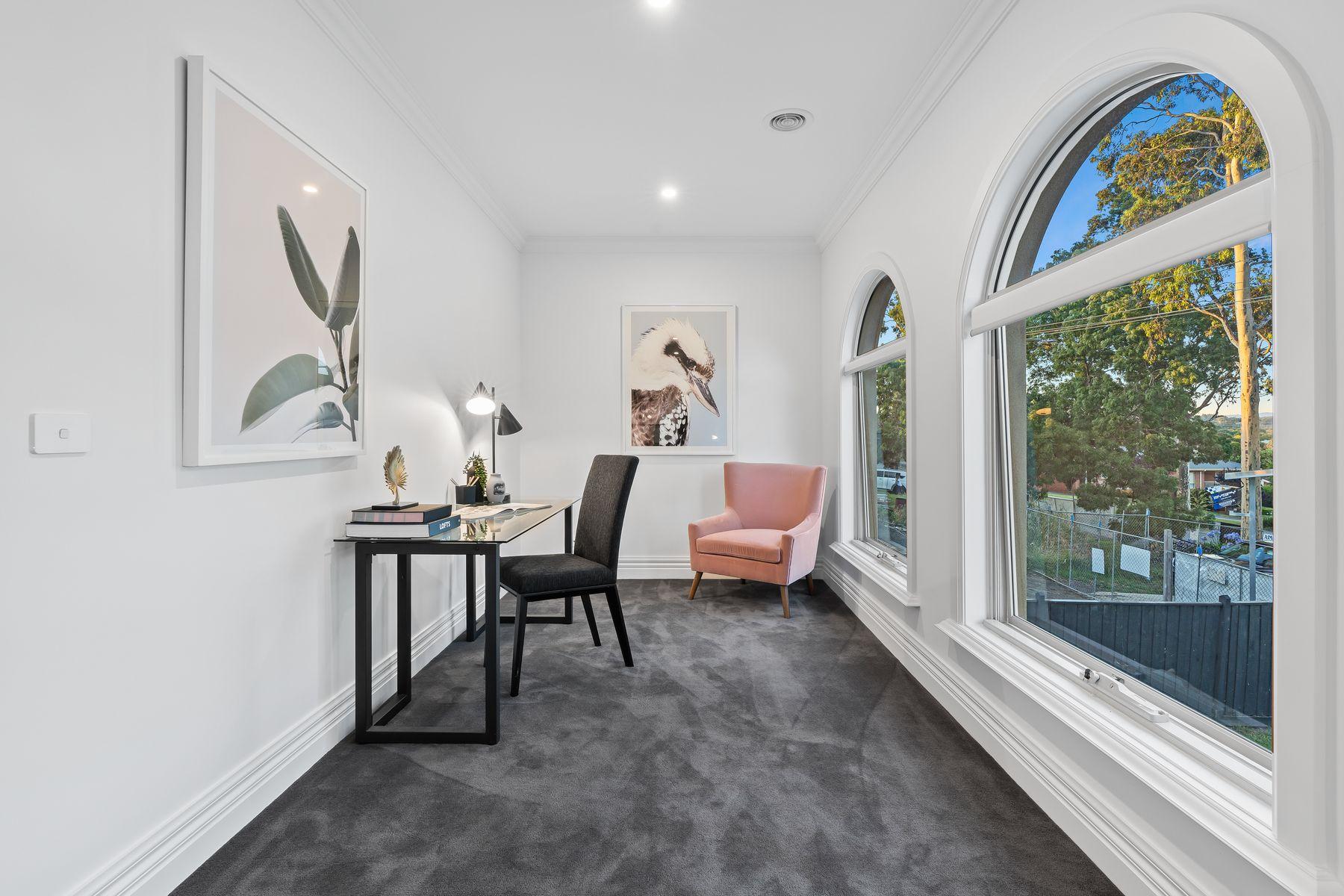 106 Brisbane Street