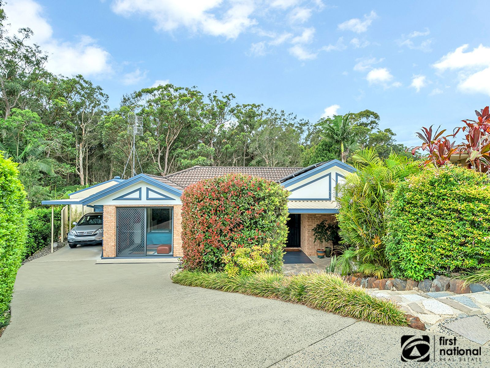46 Lamberts Road, Boambee East, NSW 2452