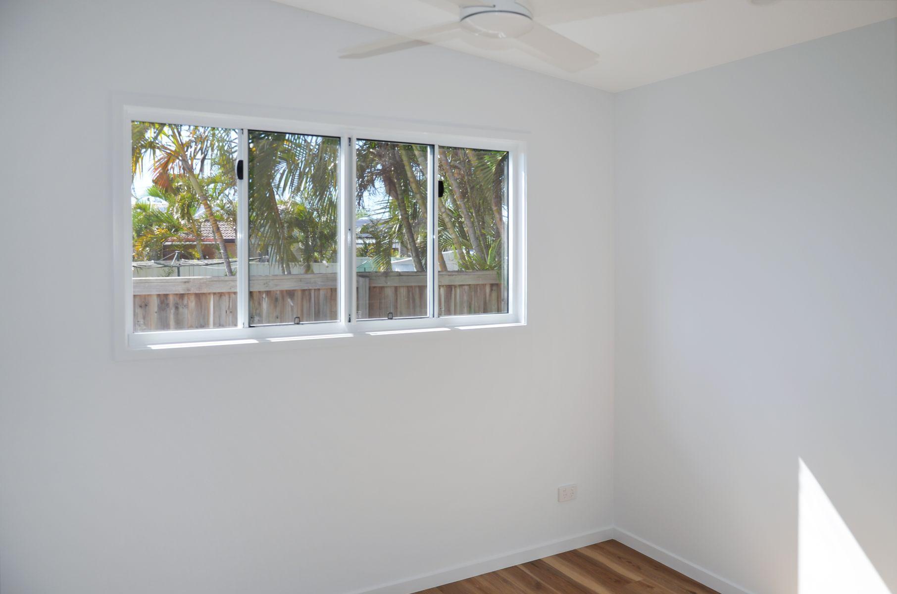 6 Alloota Street, Wurtulla, QLD 4575