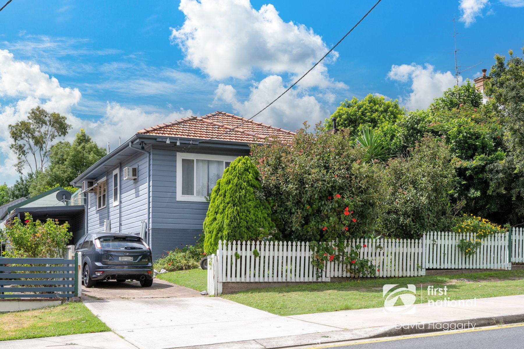 33. Green Street, Telarah, NSW 2320
