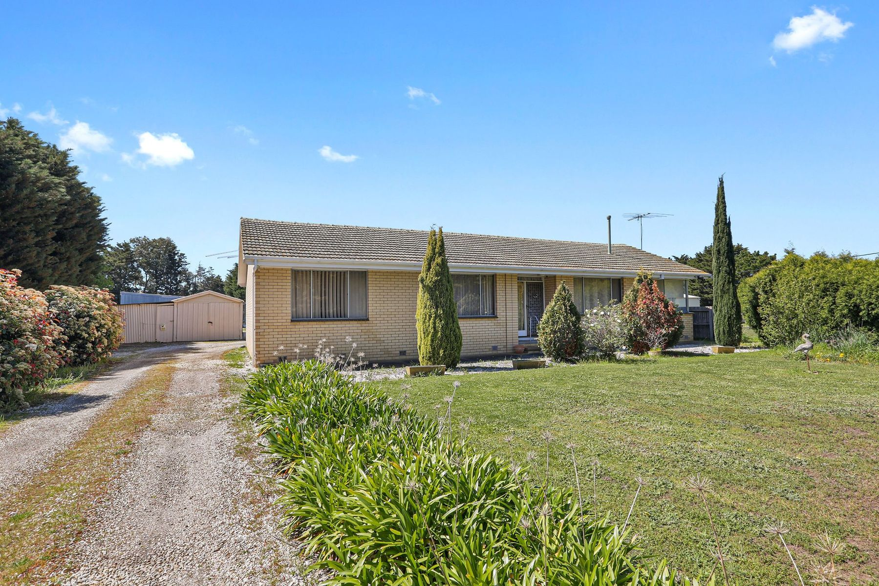 750 Anakie Road, Lovely Banks, VIC 3213