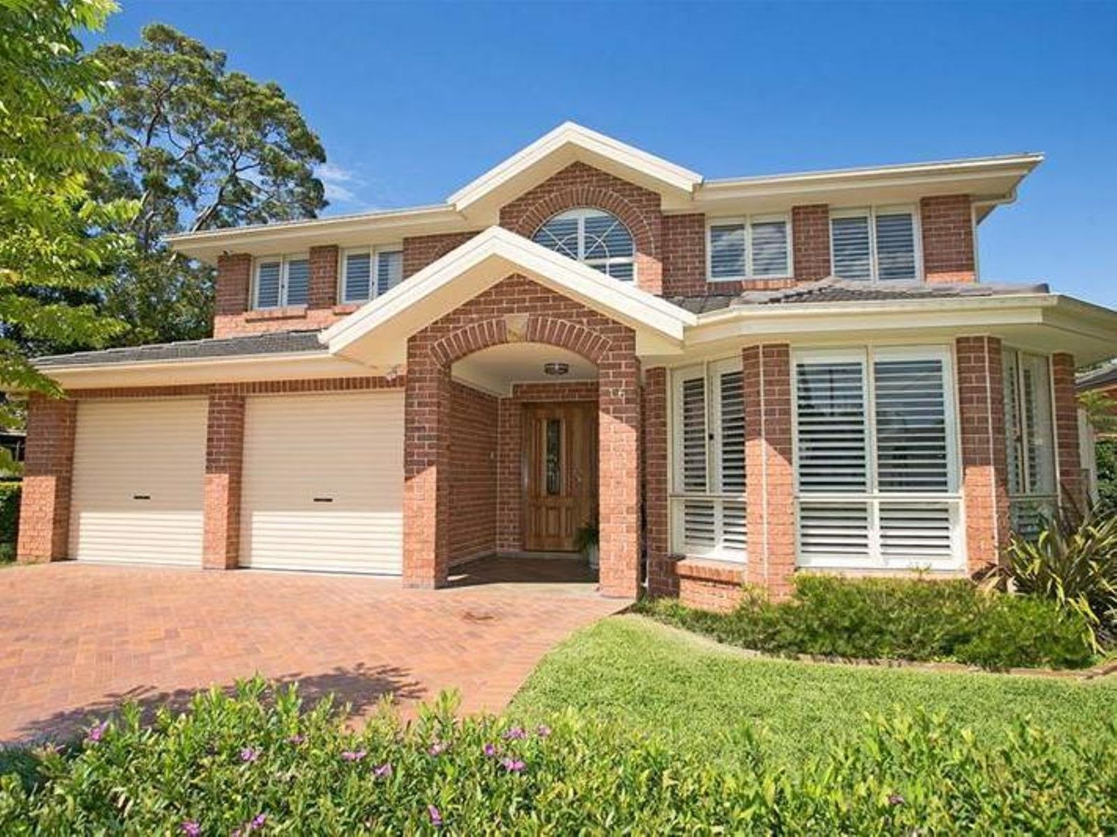 16 Terry Road, Eastwood, NSW 2122
