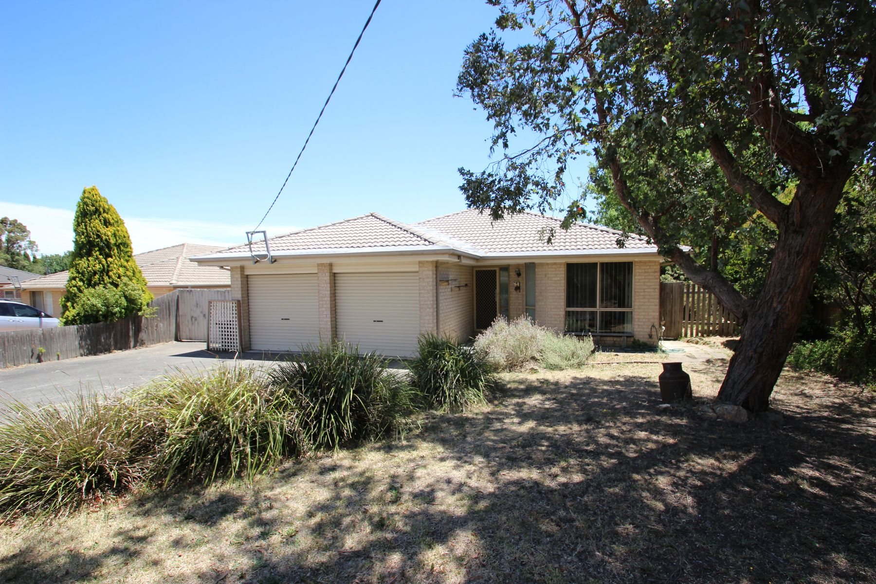 1 Anulka, Moss Vale, NSW 2577
