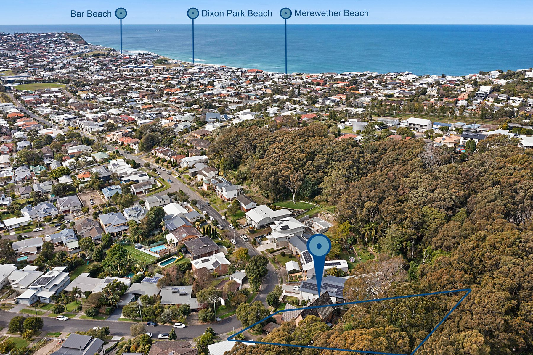 Lots 81 &  Merewether Street, Merewether, NSW 2291