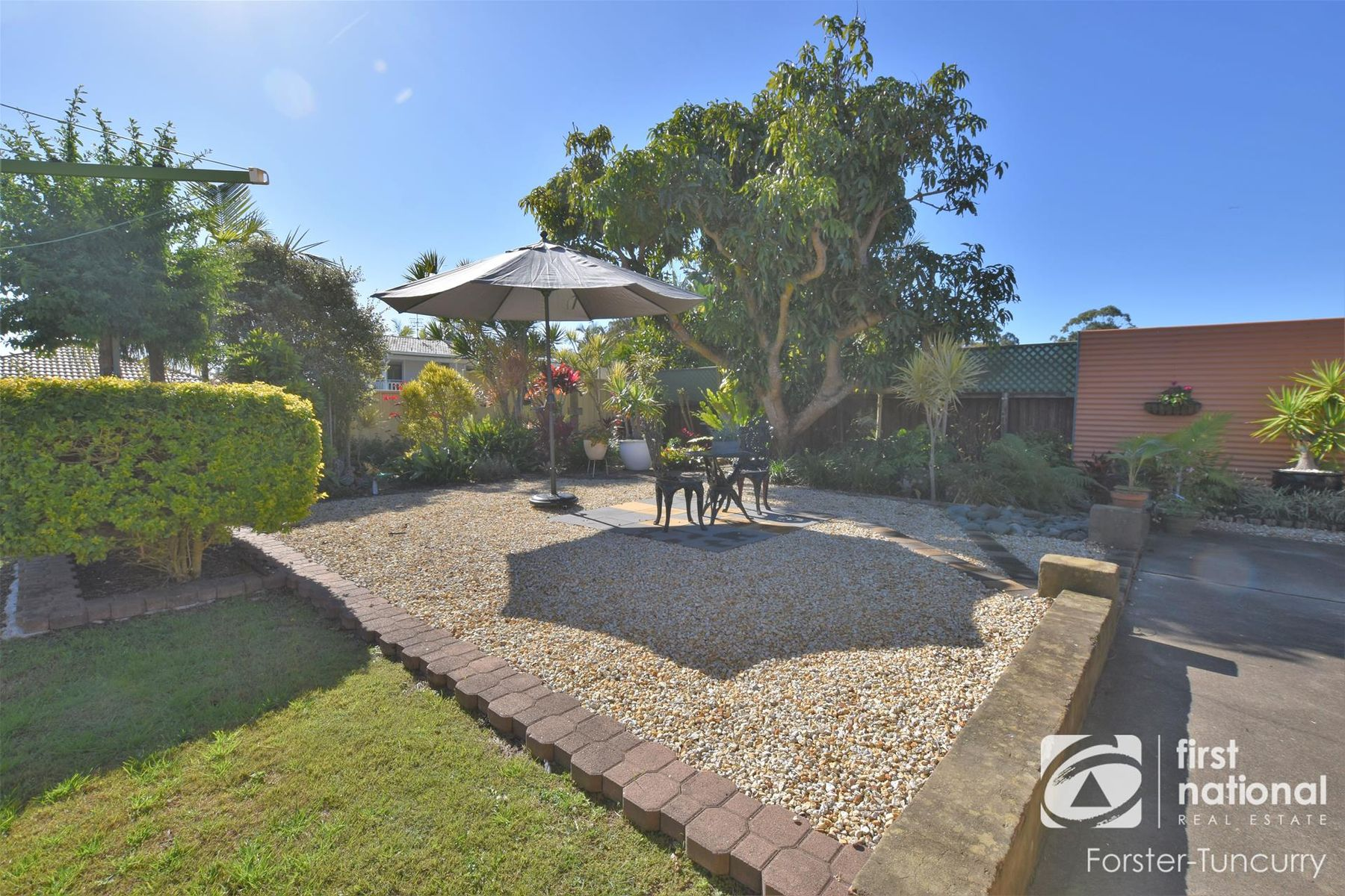 13 Discovery Drive, Forster, NSW 2428