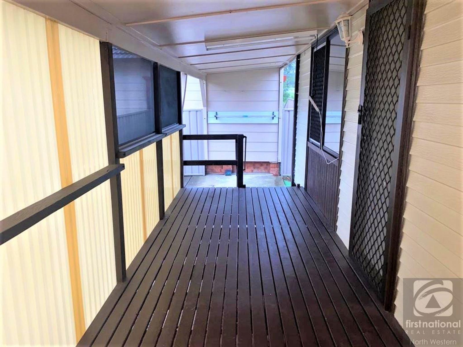 78A Bridge Street, Schofields, NSW 2762