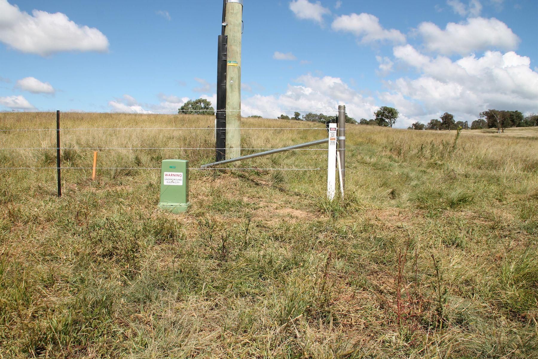 Lot 112 Bruxner Highway, Tenterfield, NSW 2372