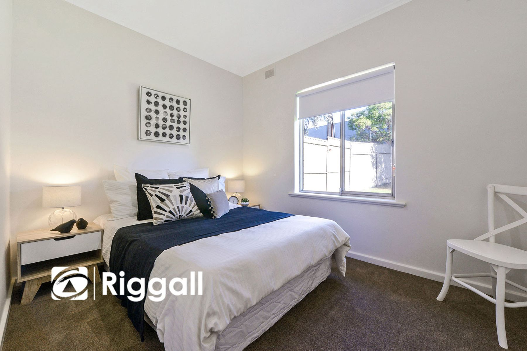 1/6 Laver Terrace, Felixstow, SA 5070