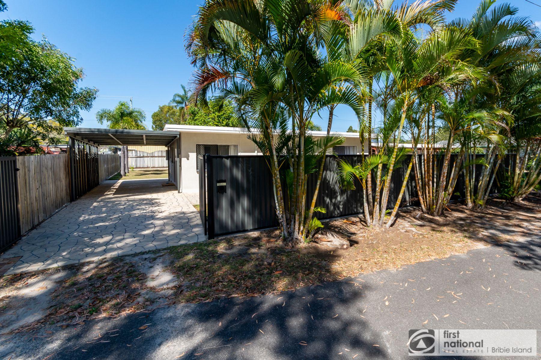 1246 Bribie Island Road, Ningi, QLD 4511