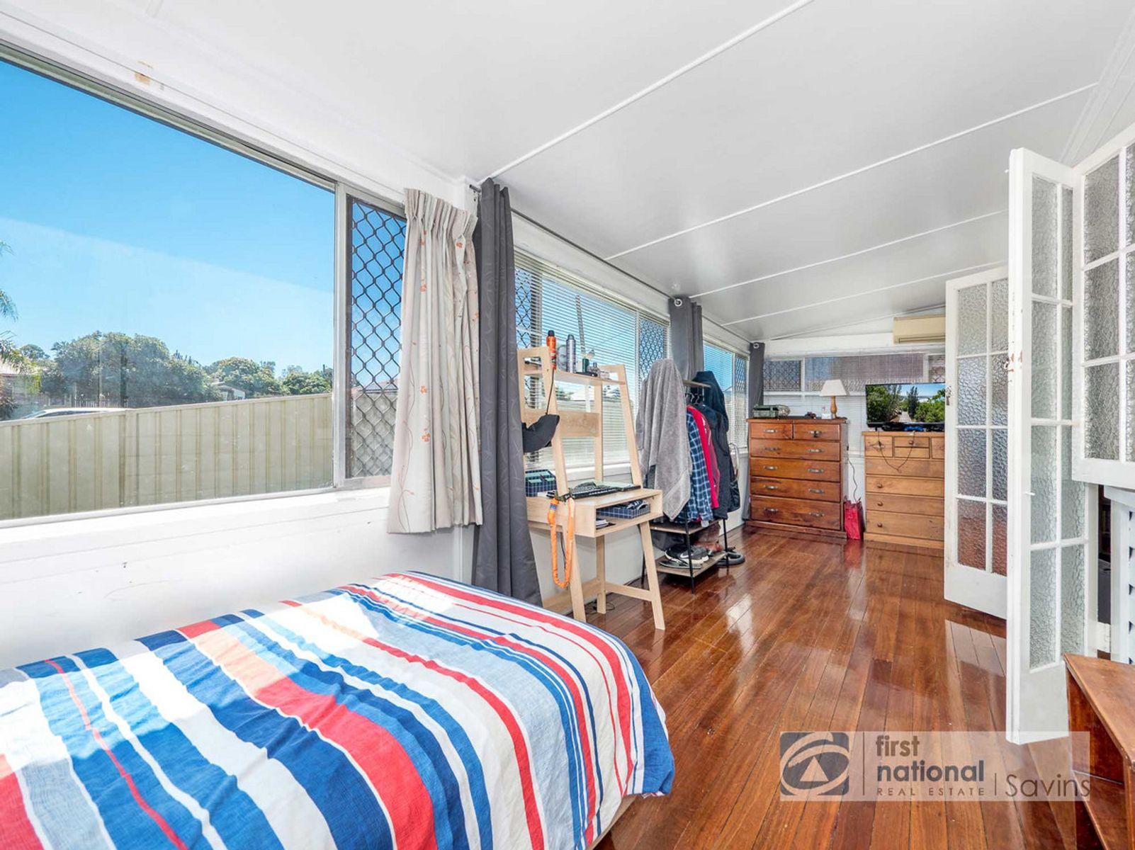 79 West Street, Casino, NSW 2470