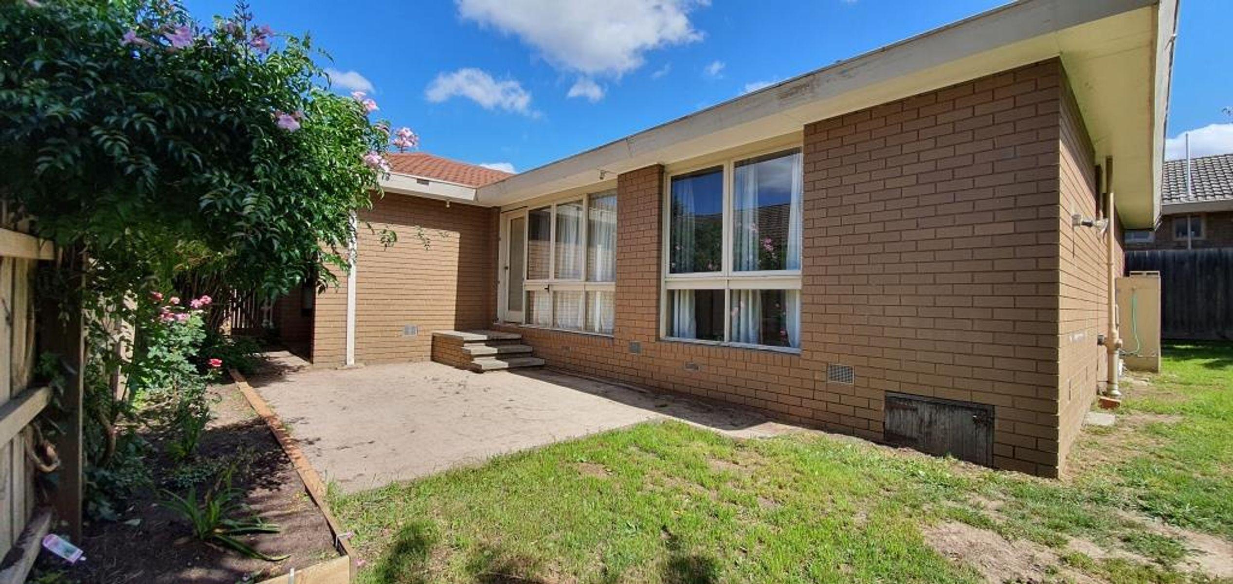 14 Eldale Court, Wantirna, VIC 3152