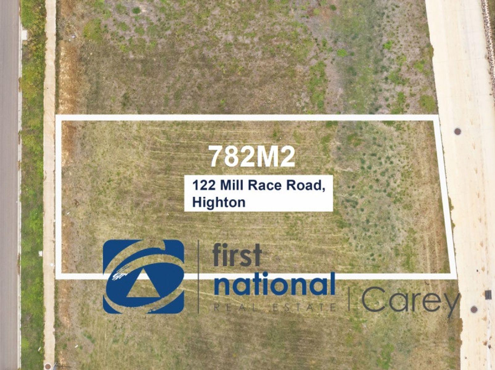 122 Mill Race Road, Highton, VIC 3216