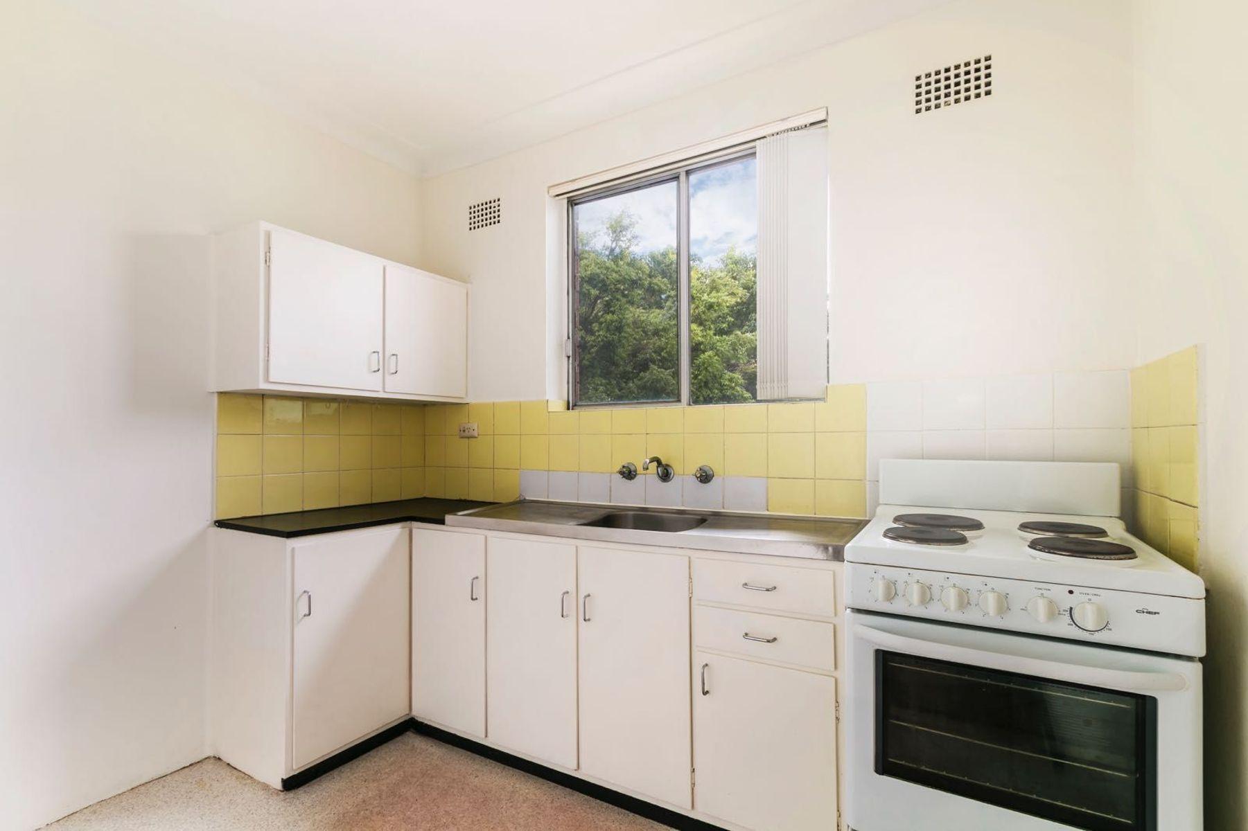 7/18 John Street, Newtown, NSW 2042