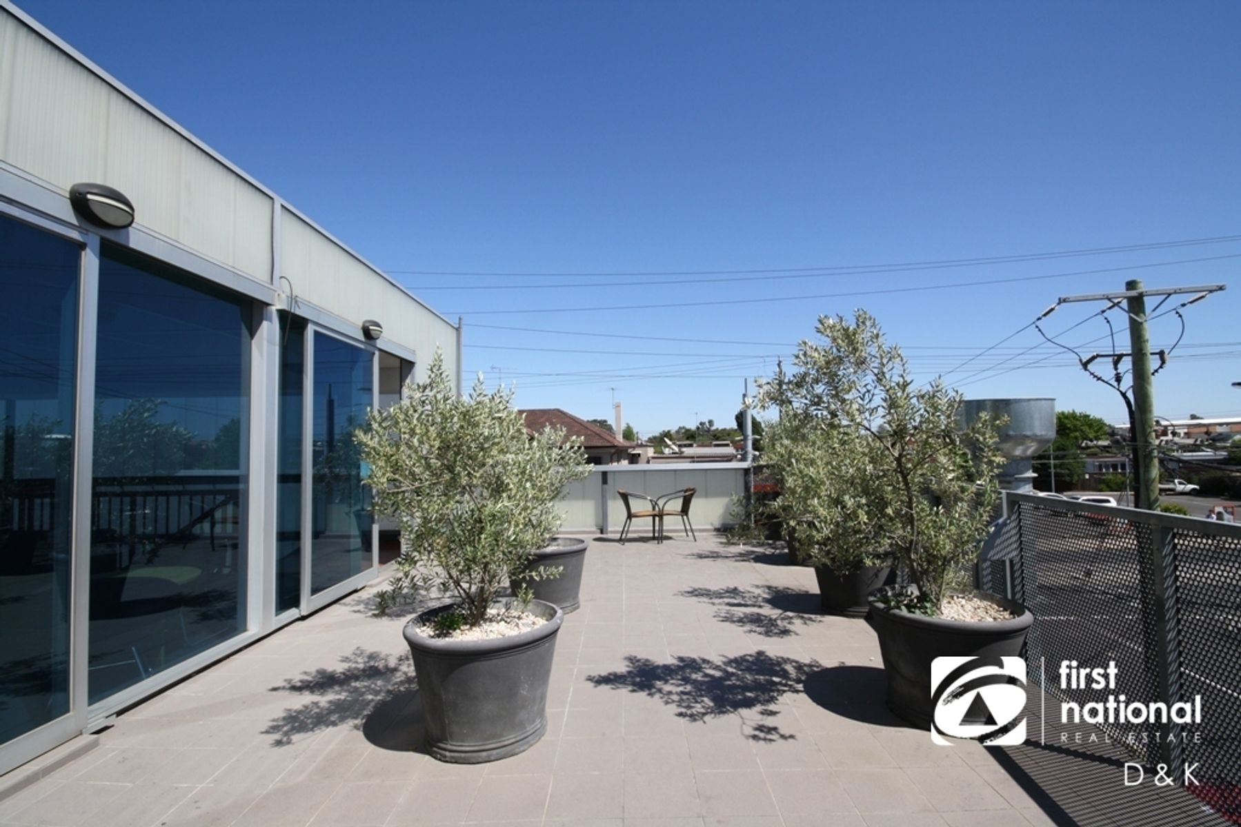 506/51 Gordon Street, Footscray, VIC 3011
