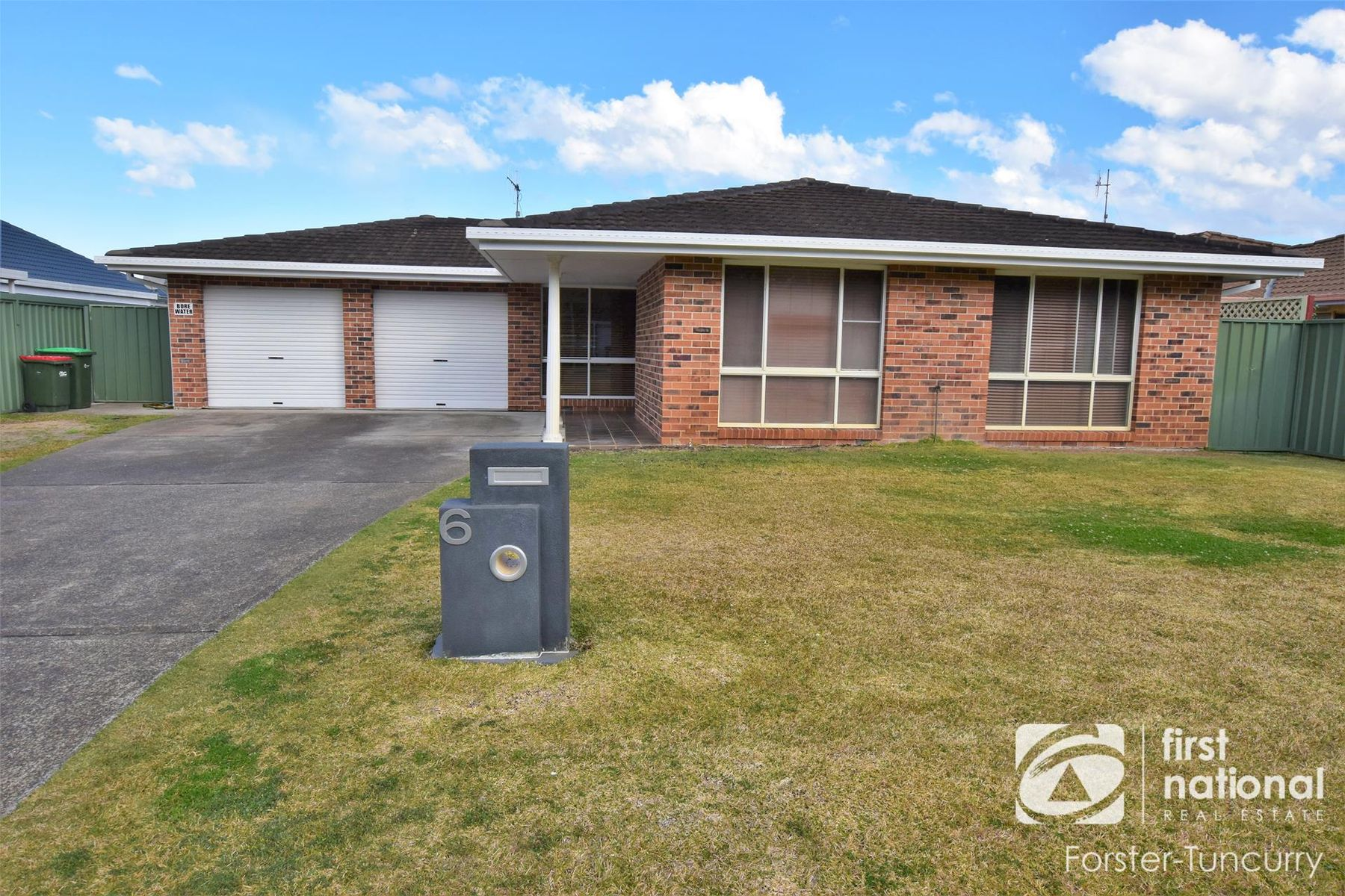 6 Constable Place, Tuncurry, NSW 2428