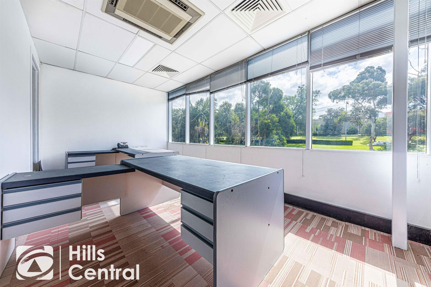 4/7 Salisbury  Road, Castle Hill, NSW 2154