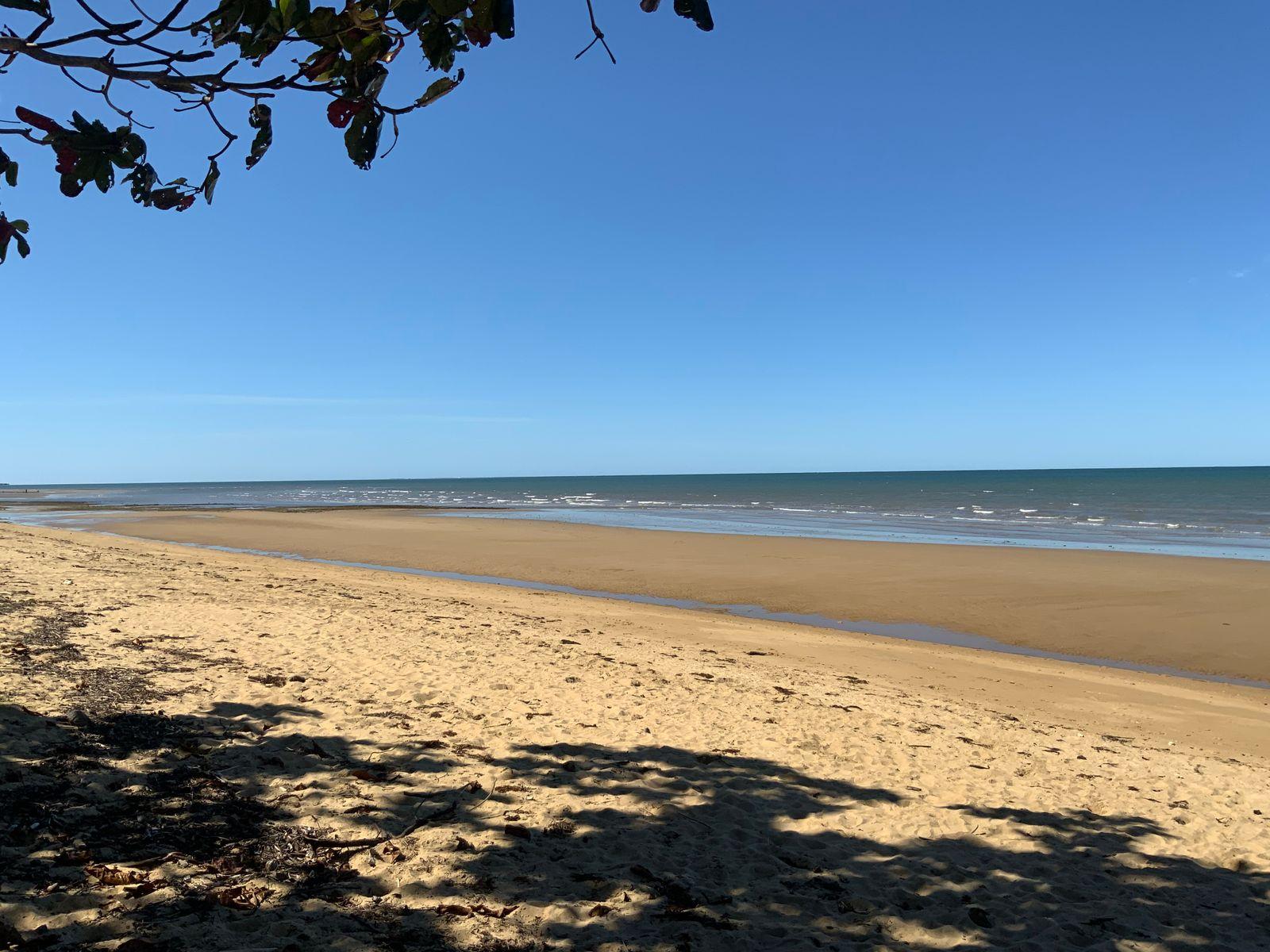 8/51 Rebecca Jane Parade, Kurrimine Beach, QLD 4871