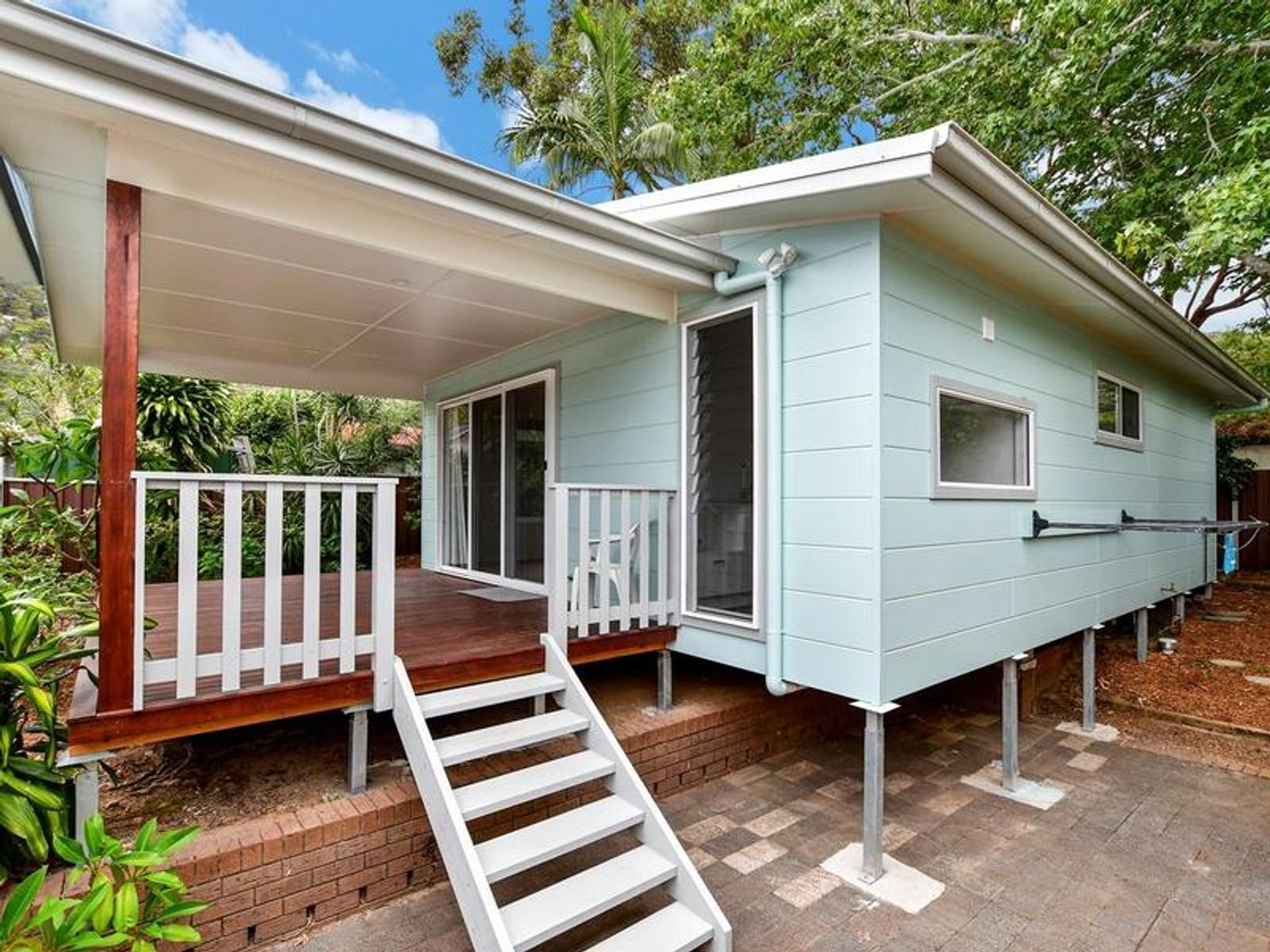 170A Veron Road, Umina Beach, NSW 2257