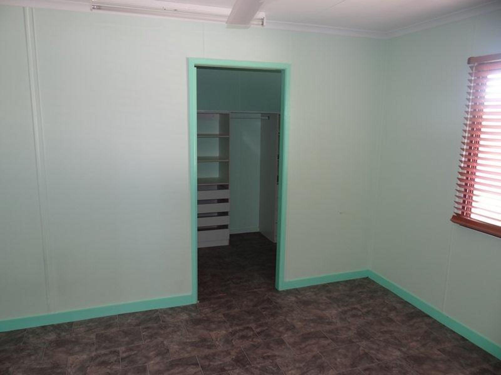 64 HOWE Street, Innisfail, QLD 4860