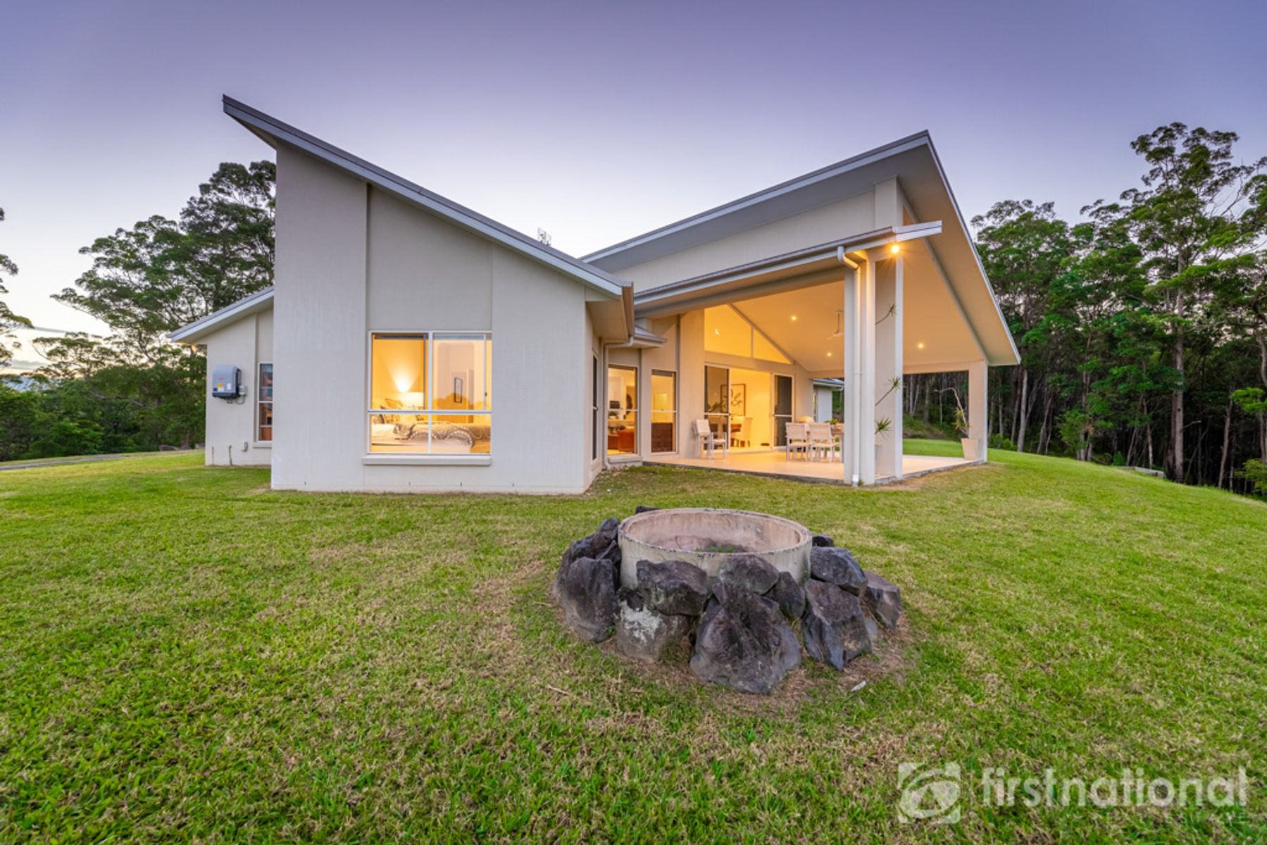 184 Neill Road, Mooloolah Valley, QLD 4553