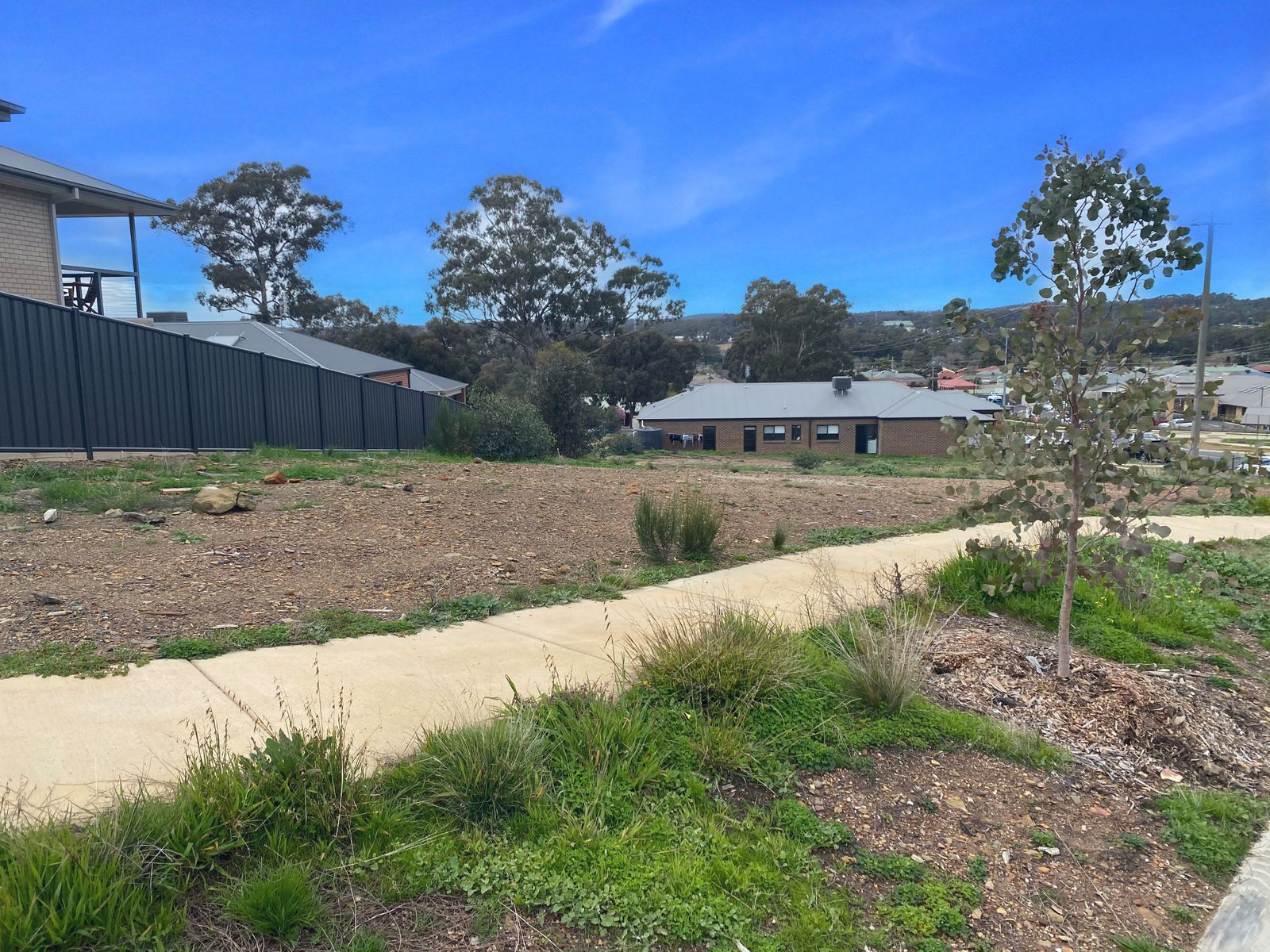 Lot 21 Reville Close, Golden Square, VIC 3555