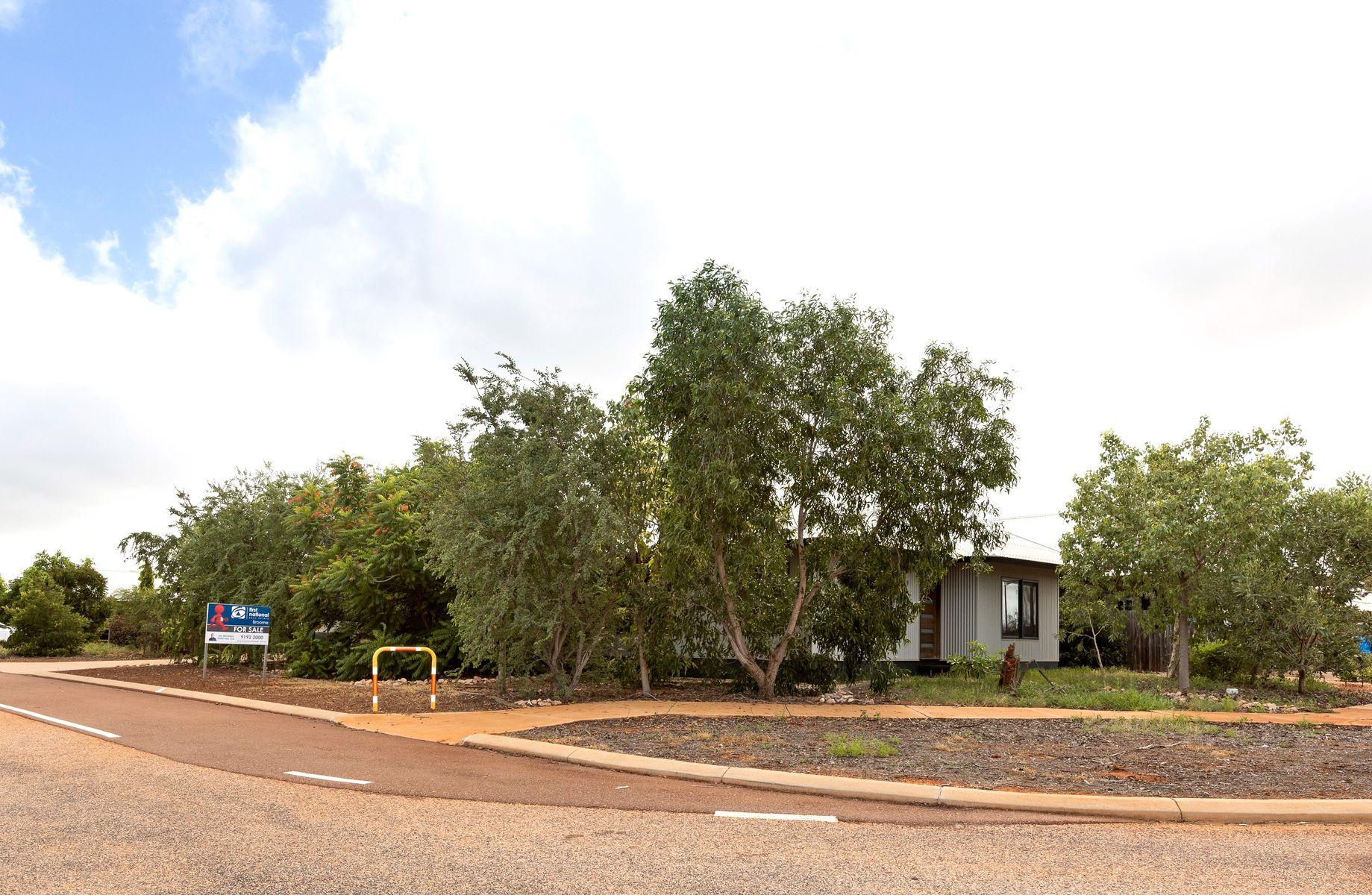 29 Tomarito Crescent, Bilingurr, WA 6725