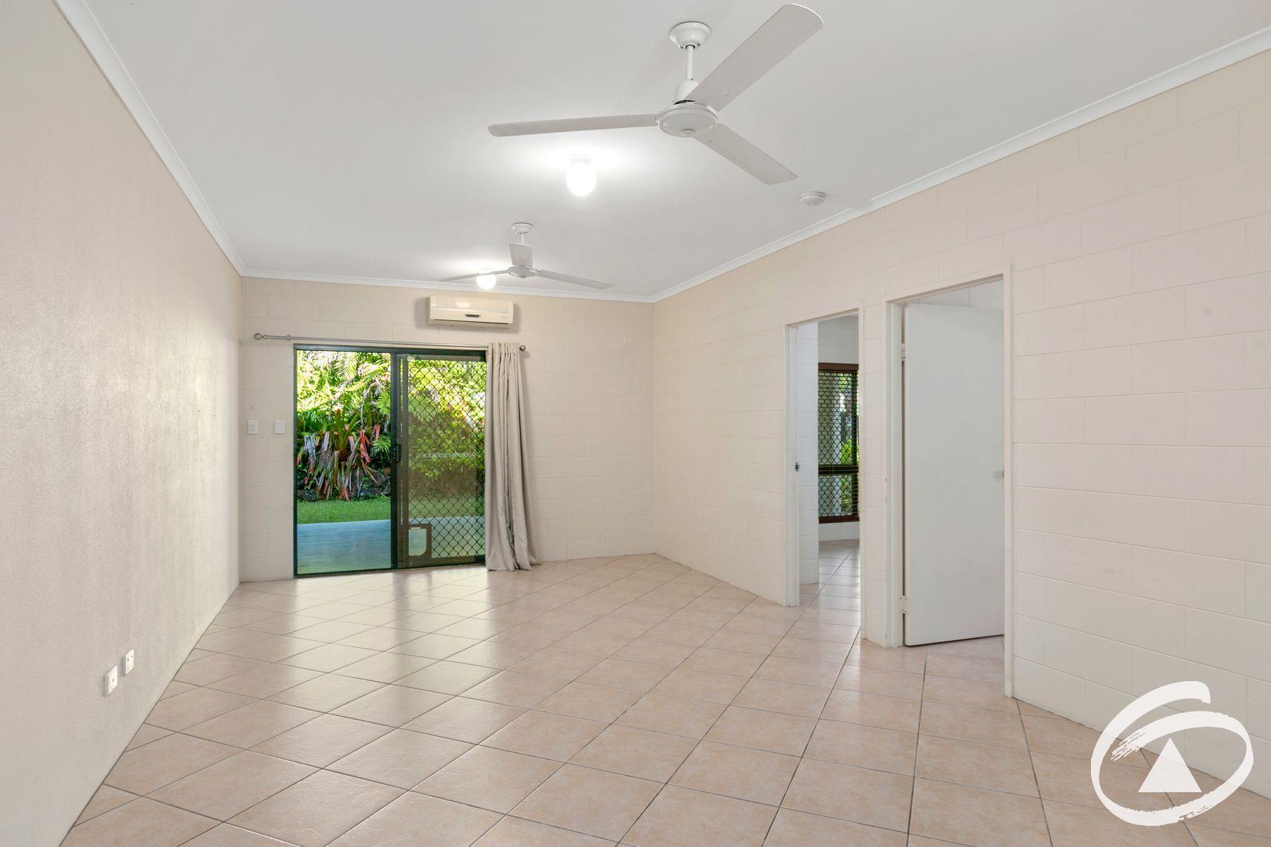37 Pilosa Street, Redlynch, QLD 4870