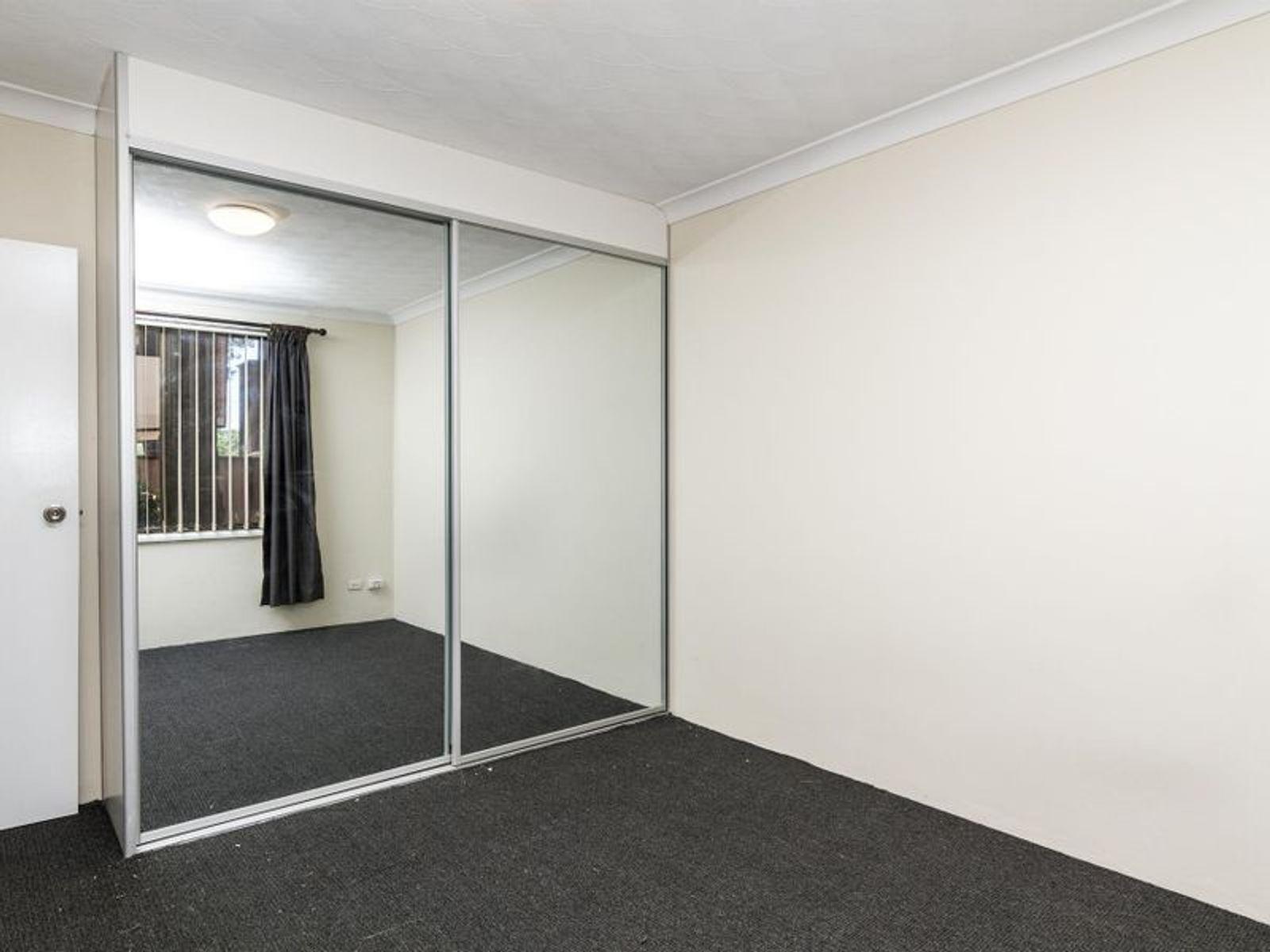 2/1-3 York Road, Penrith, NSW 2750
