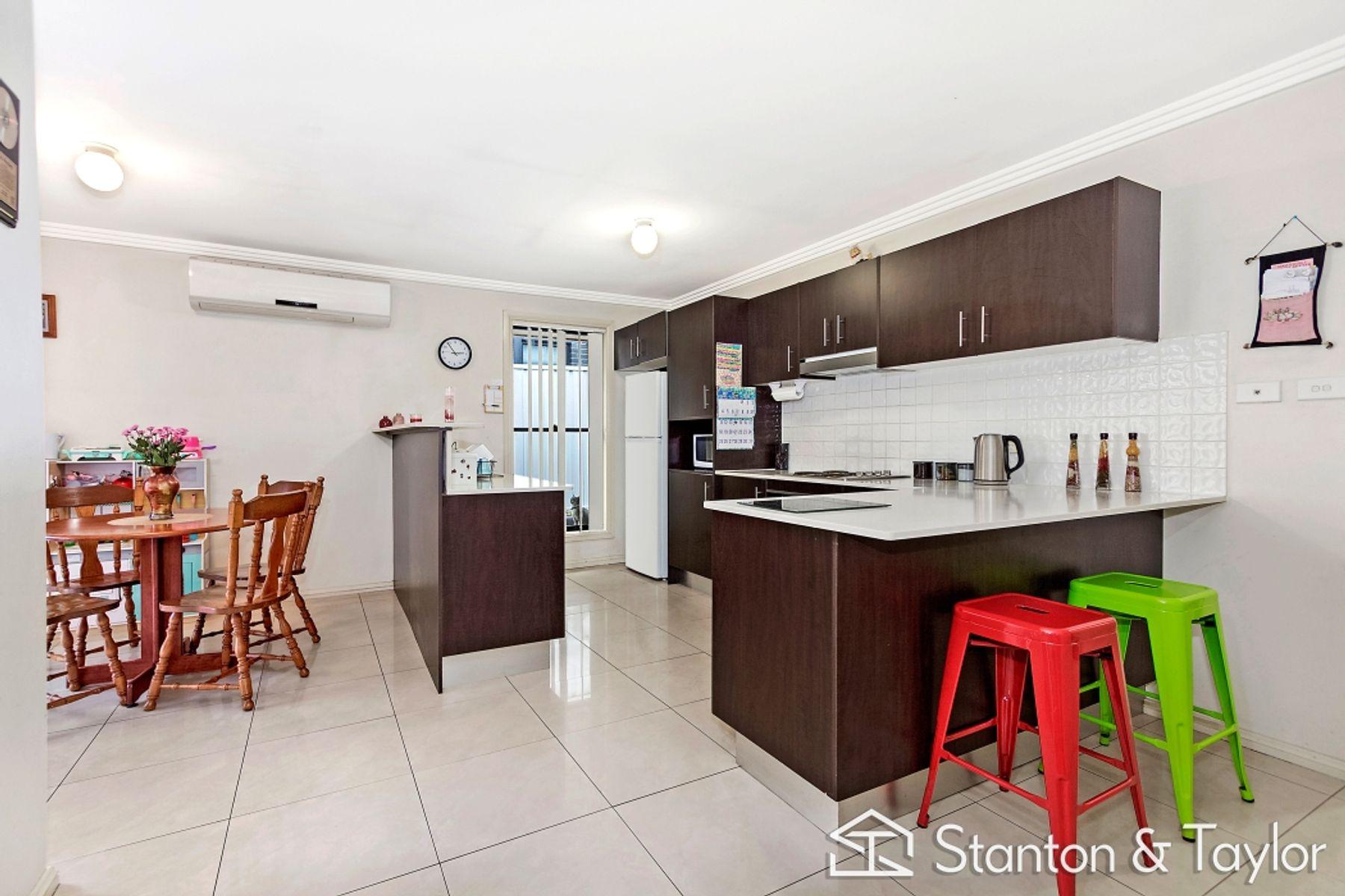 8/19-21 Jamison Road, Kingswood, NSW 2747