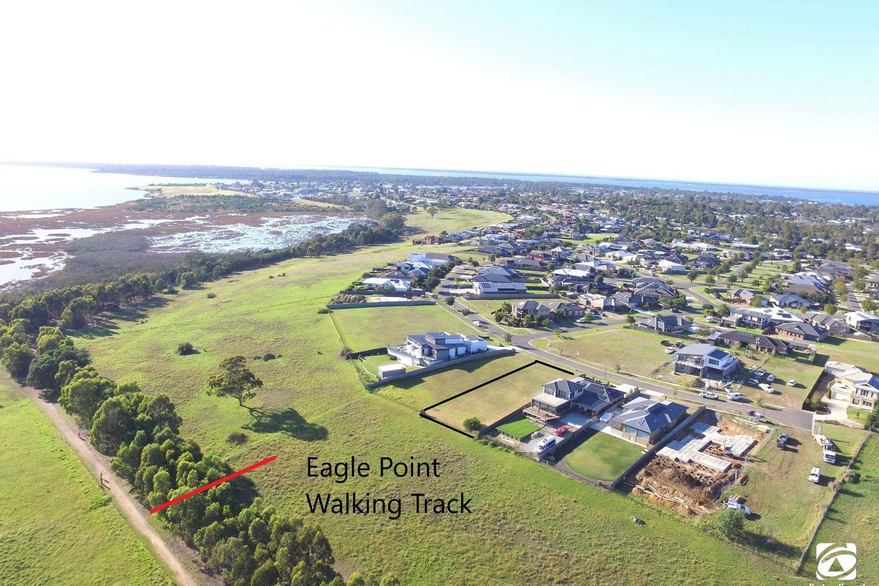 44 Eagle Bay Terrace, Eagle Point, VIC 3878