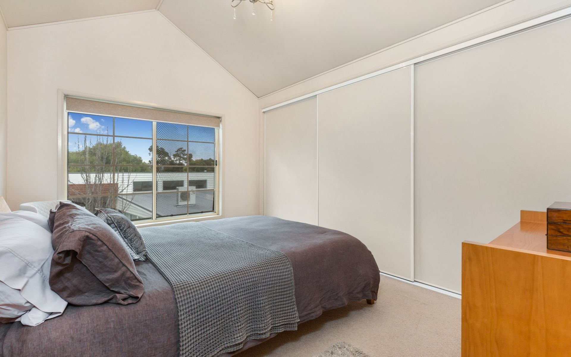 2/135 Wills Street, Bendigo, VIC 3550