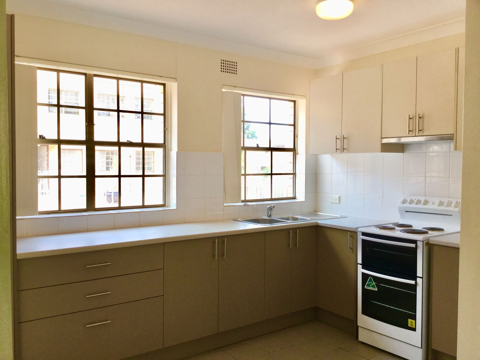 20/68-70 Hunter Street, Hornsby, NSW 2077