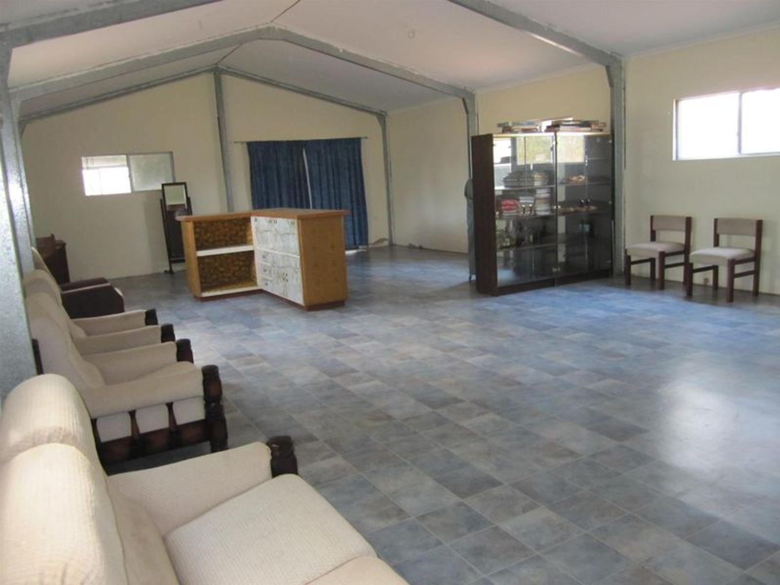 2536 Goodwood Road, Goodwood, QLD 4660