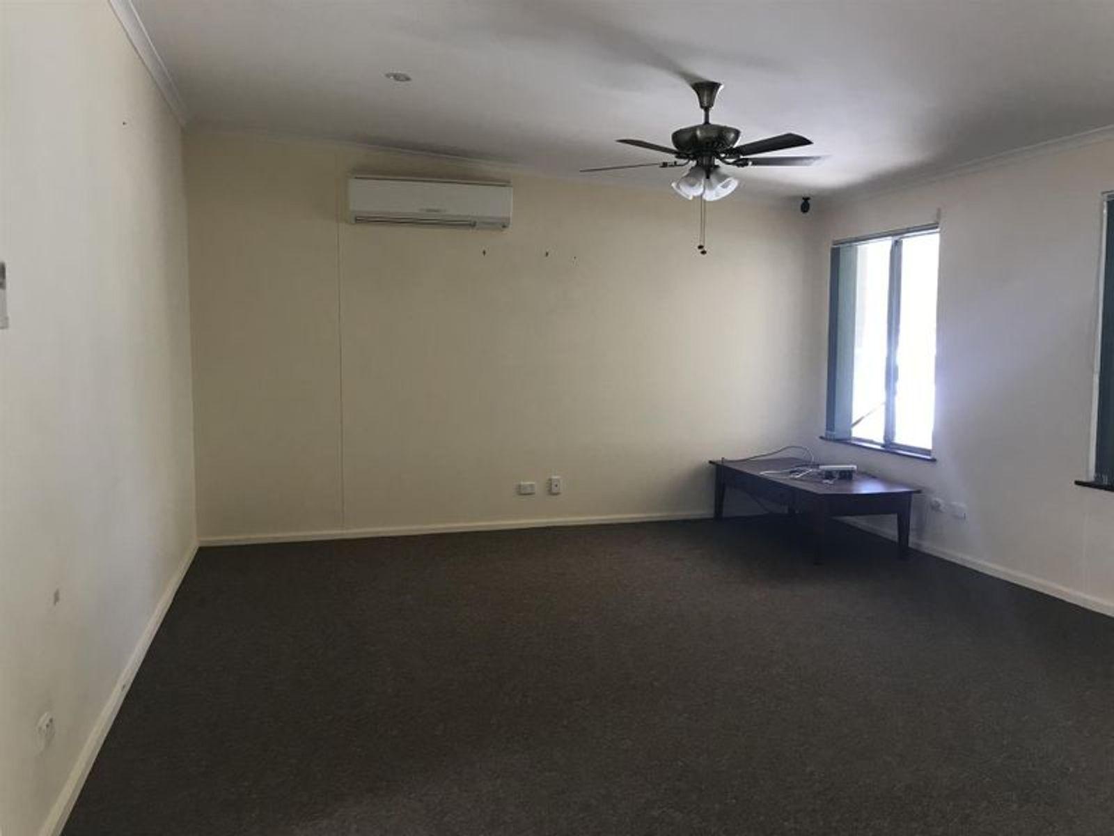 21 Cummings Street, Braitling, NT 0870
