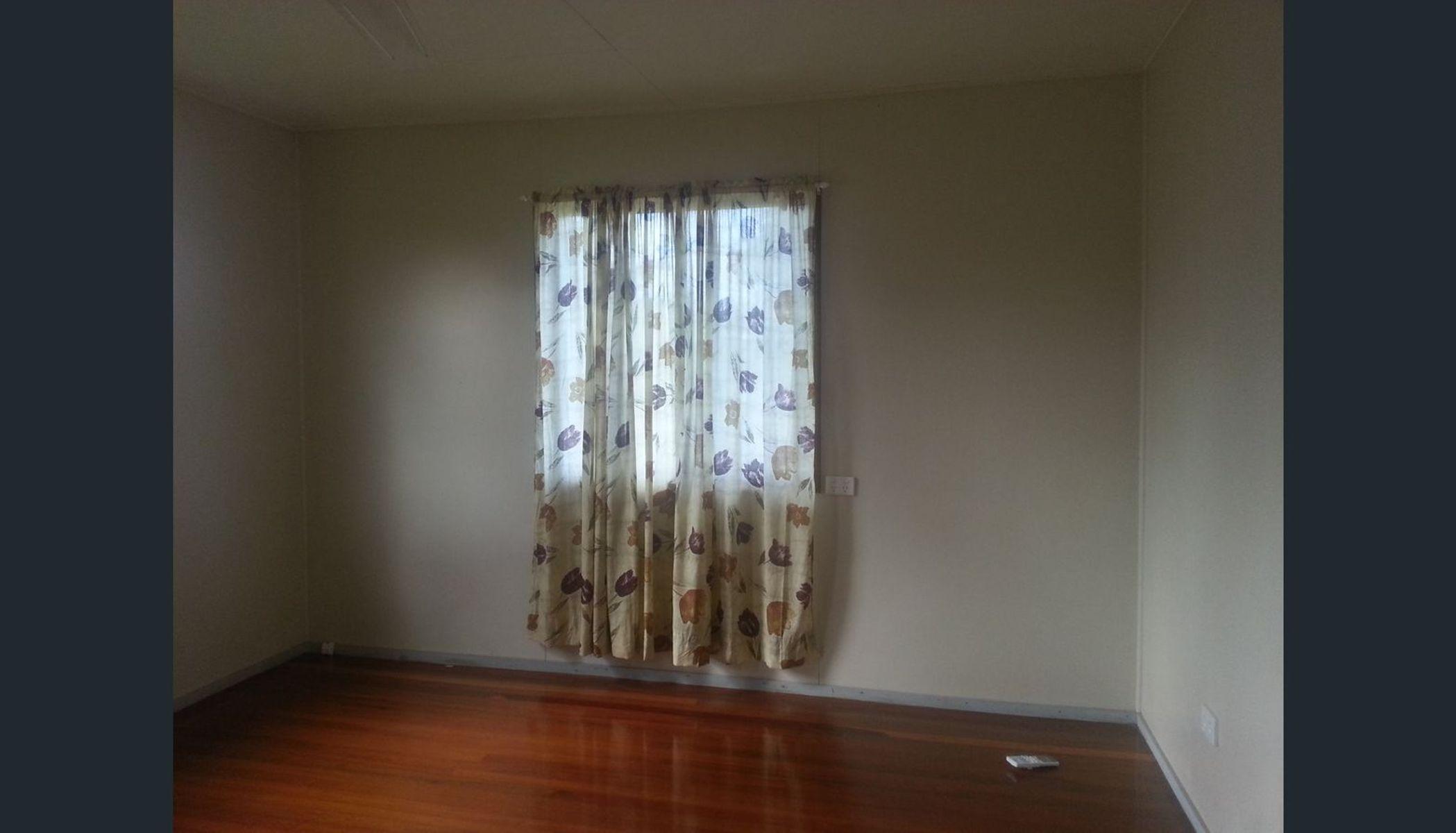 32 Howe Street, East Innisfail, QLD 4860