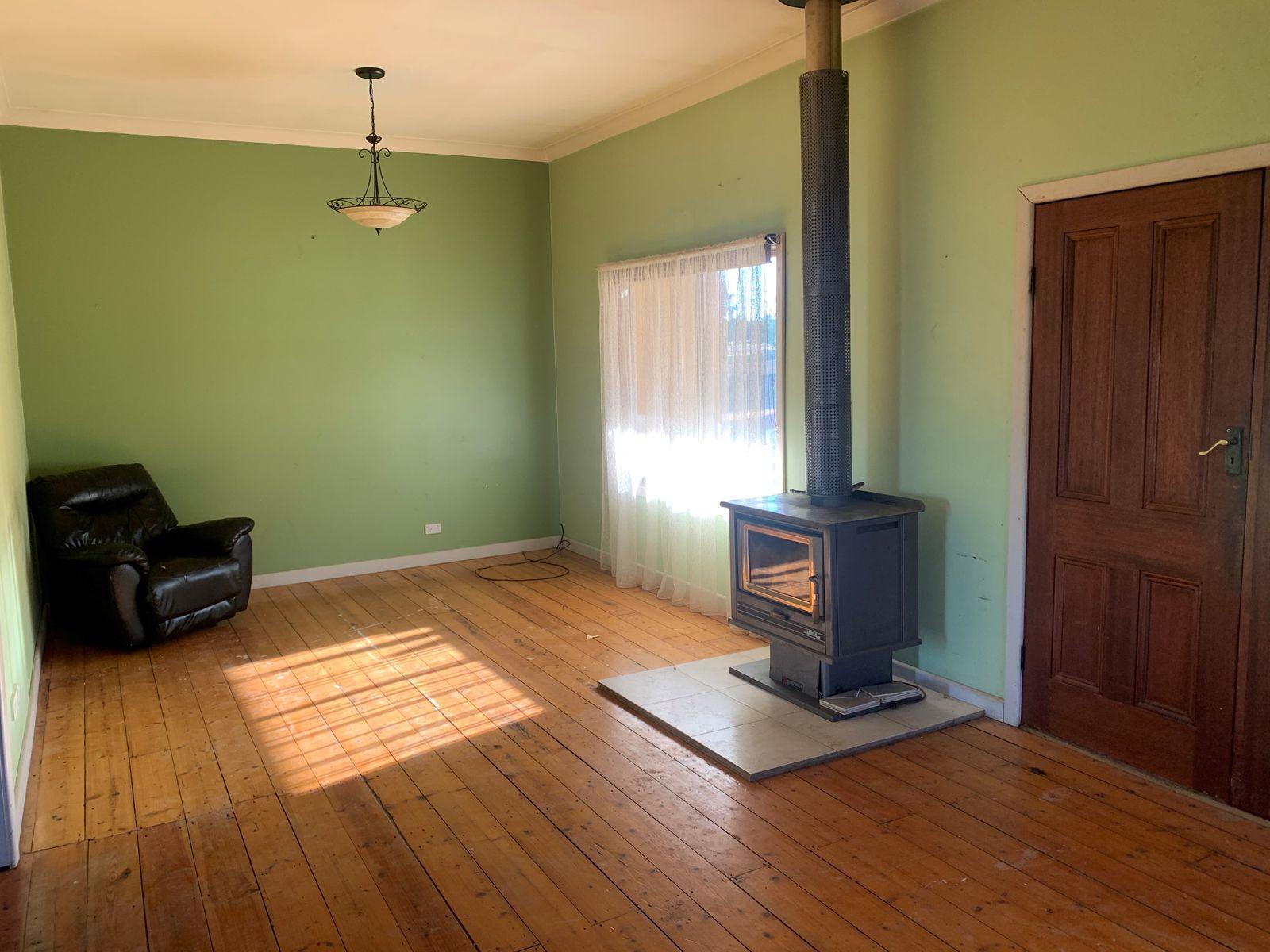 178 White Cliff Avenue, Mildura, VIC 3500