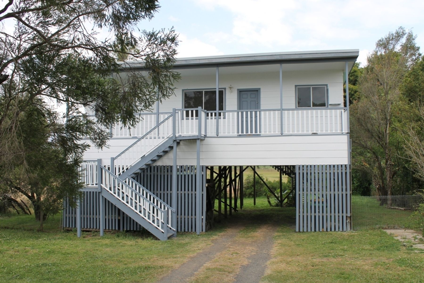 86 Alexandra Parade, North Lismore, NSW 2480