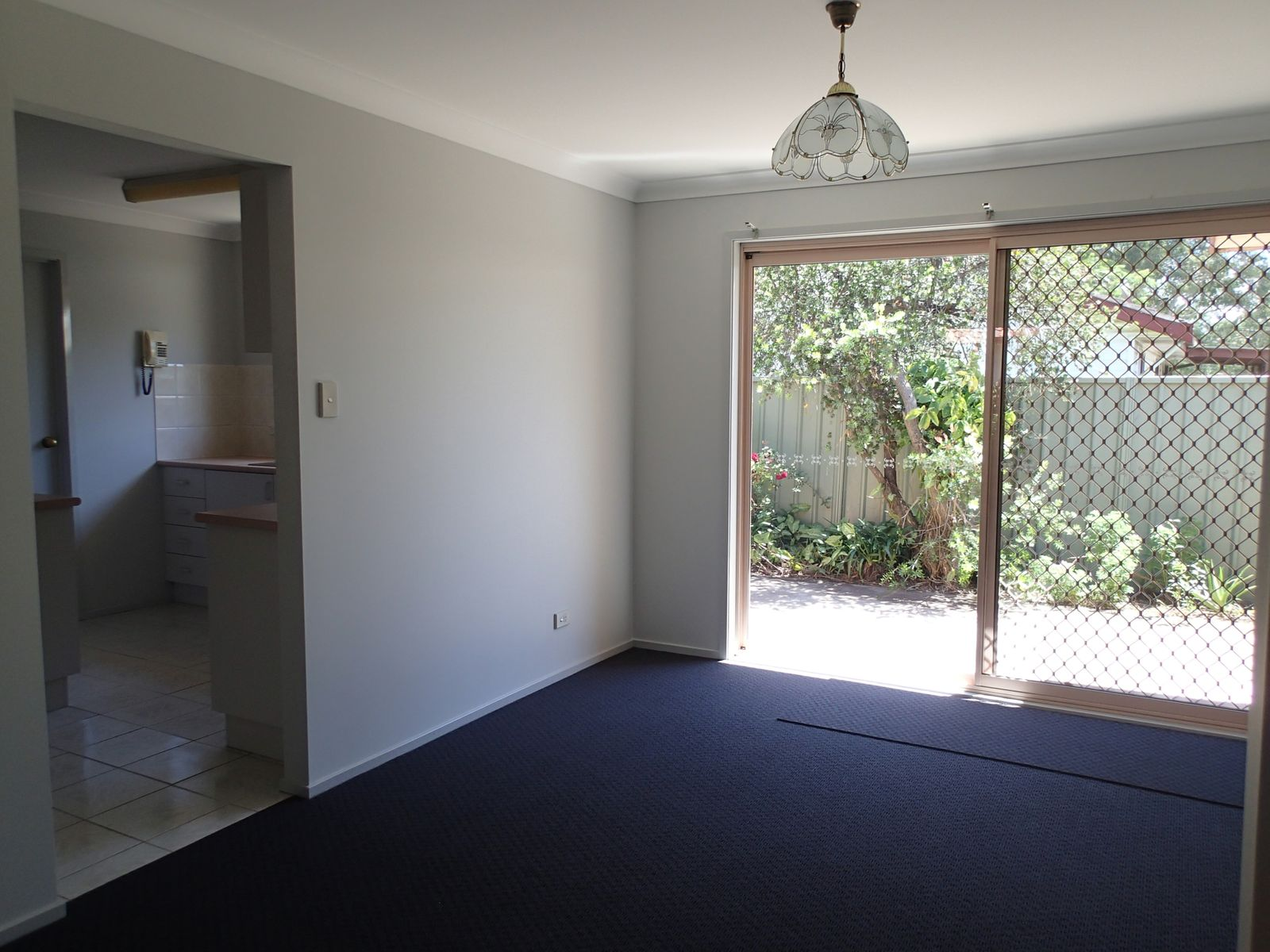 3/136 Derby Street, Penrith, NSW 2750