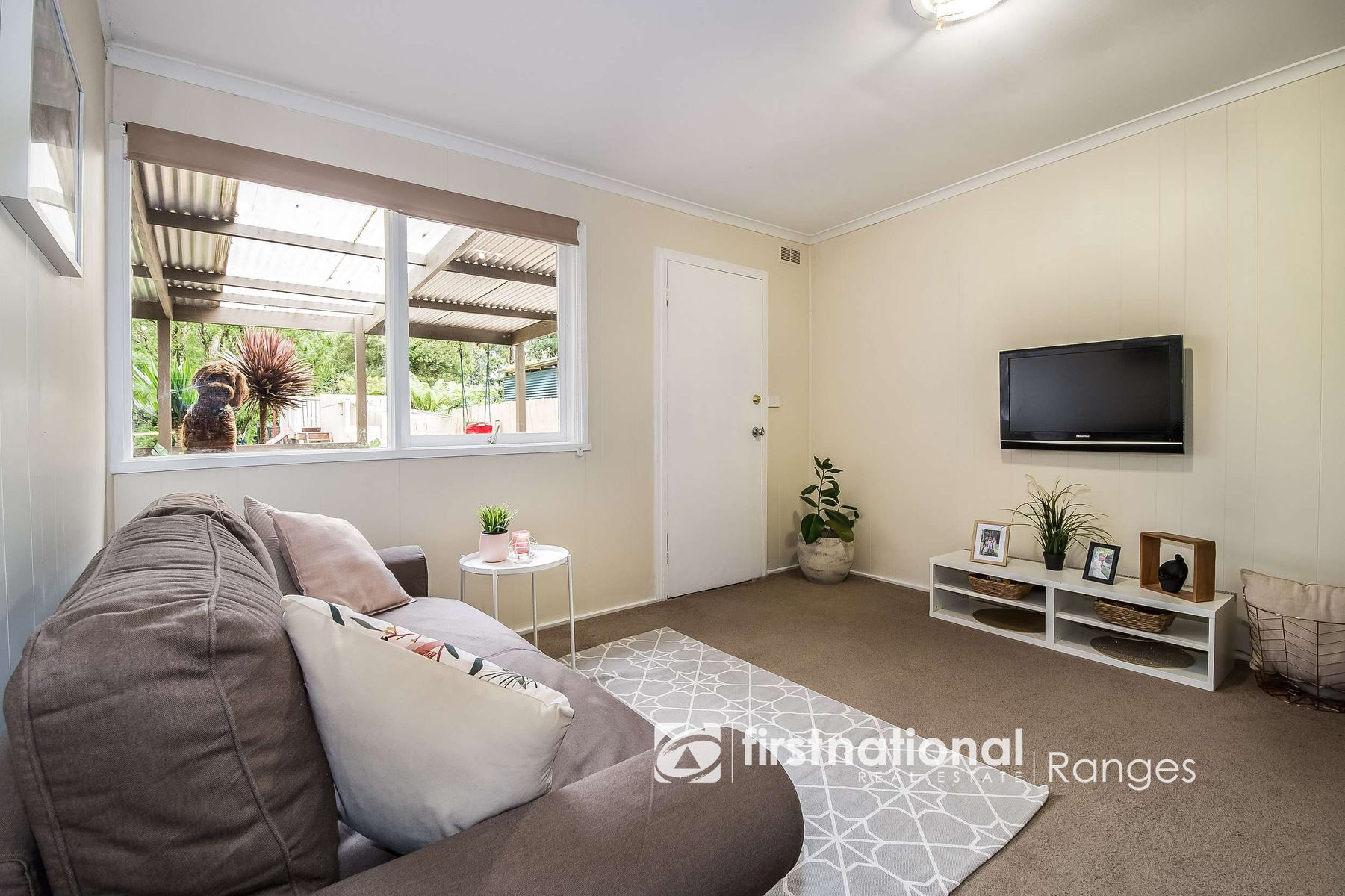 22 Nation Road, Selby, VIC 3159