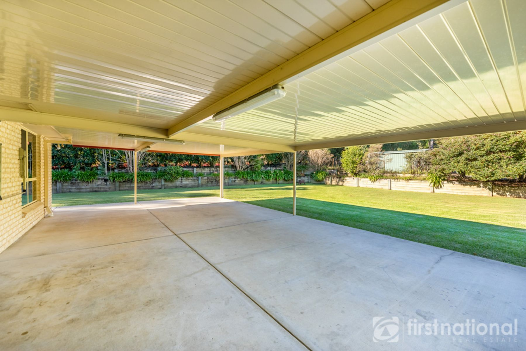 7 Bloomfield Place, Beerwah, QLD 4519