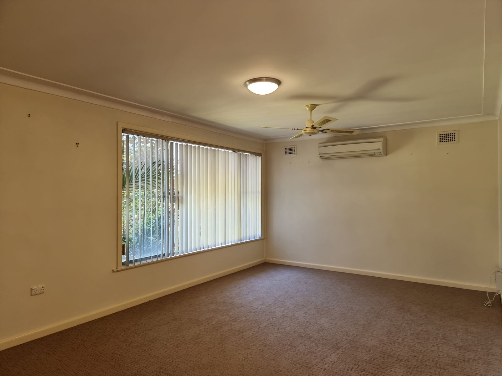 91 Edinburgh Drive, Taree, NSW 2430