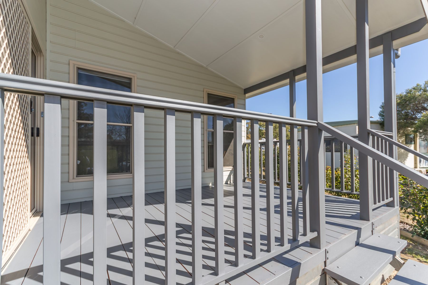 16/71 Lions Drive, Mudgee, NSW 2850