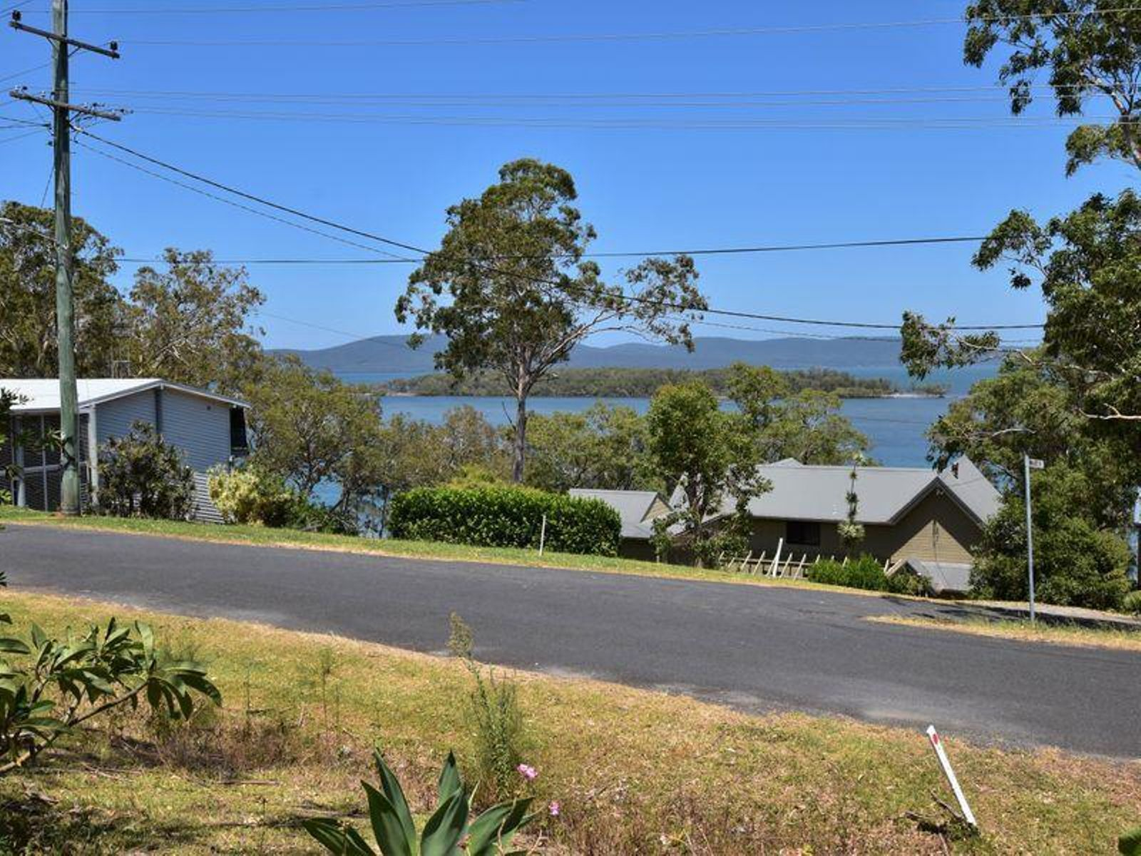 32 Green Point Drive, Green Point, NSW 2428