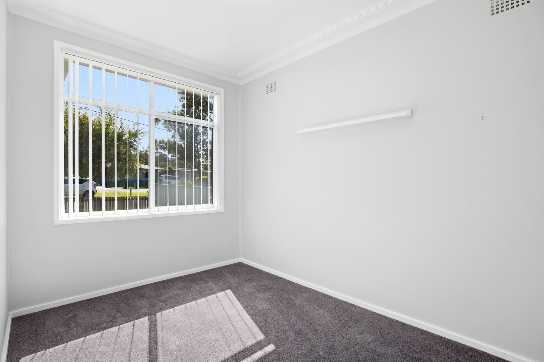 120 Wommara Avenue, Belmont North, NSW 2280